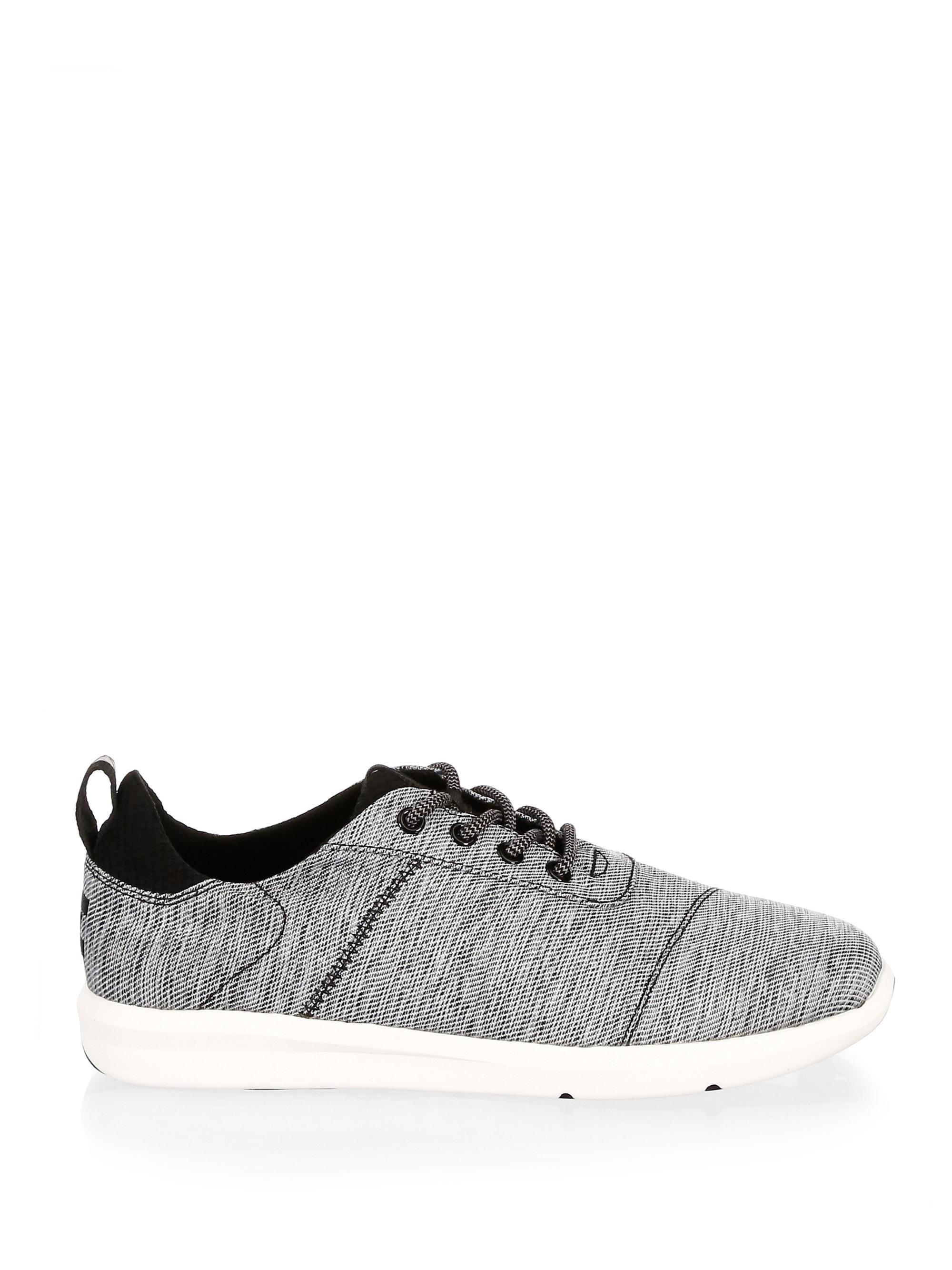 CABRILLO - Sneaker low - black Verkaufsqualität Gutes Verkauf Günstiger Preis Schnelle Lieferung L1XAb2Q6A5