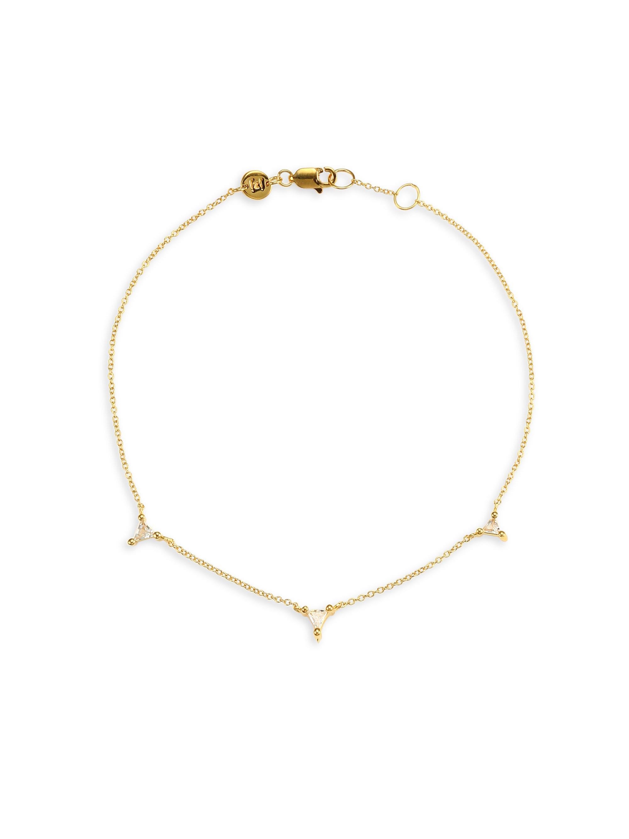 buy by breastmilk ryo image products treasures sea keepsake anklet