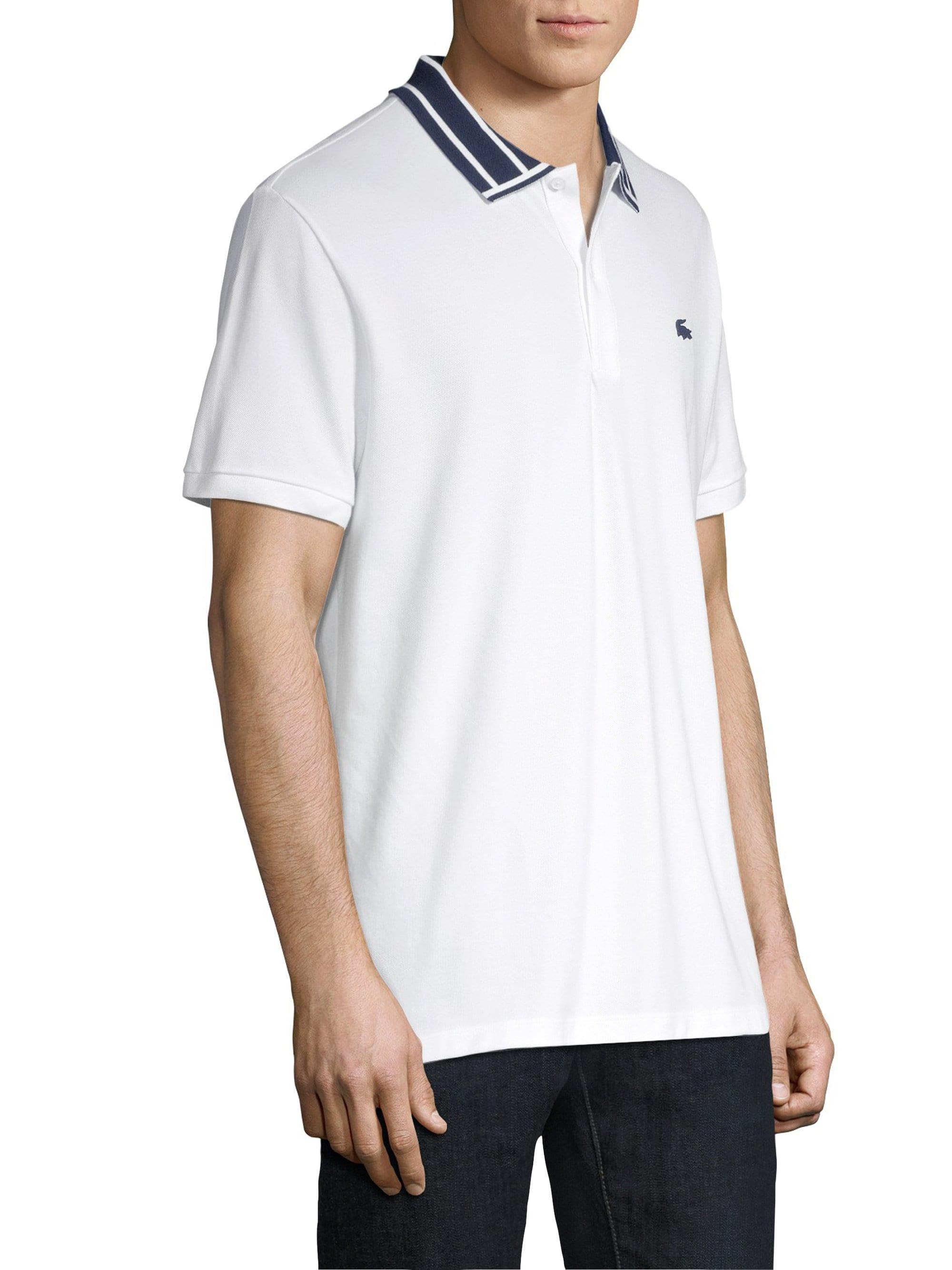 88b4b5f424b Lacoste Polo Shirt Size 7 – EDGE Engineering and Consulting Limited