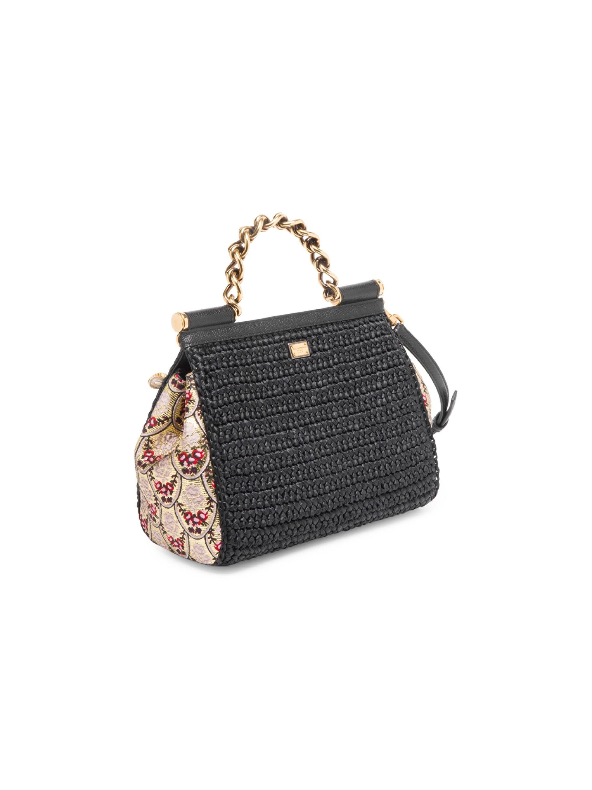 cefee14f18 Gallery. Previously sold at: Saks Fifth Avenue · Women's Balenciaga  Souvenir Women's Dior Miss Women's Dolce Gabbana ...