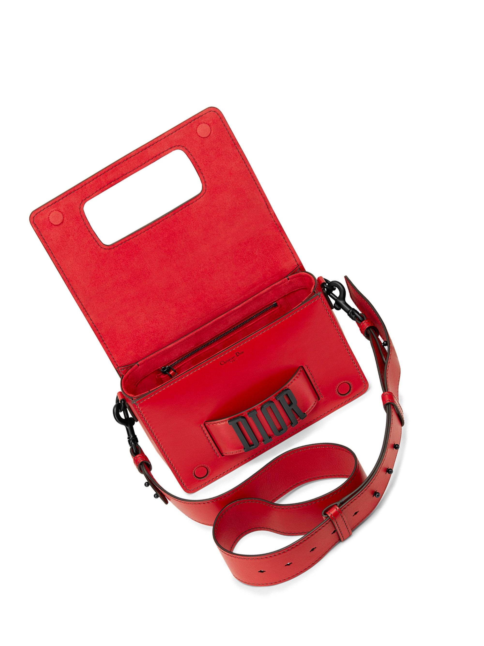Dior Handbags Nordstrom