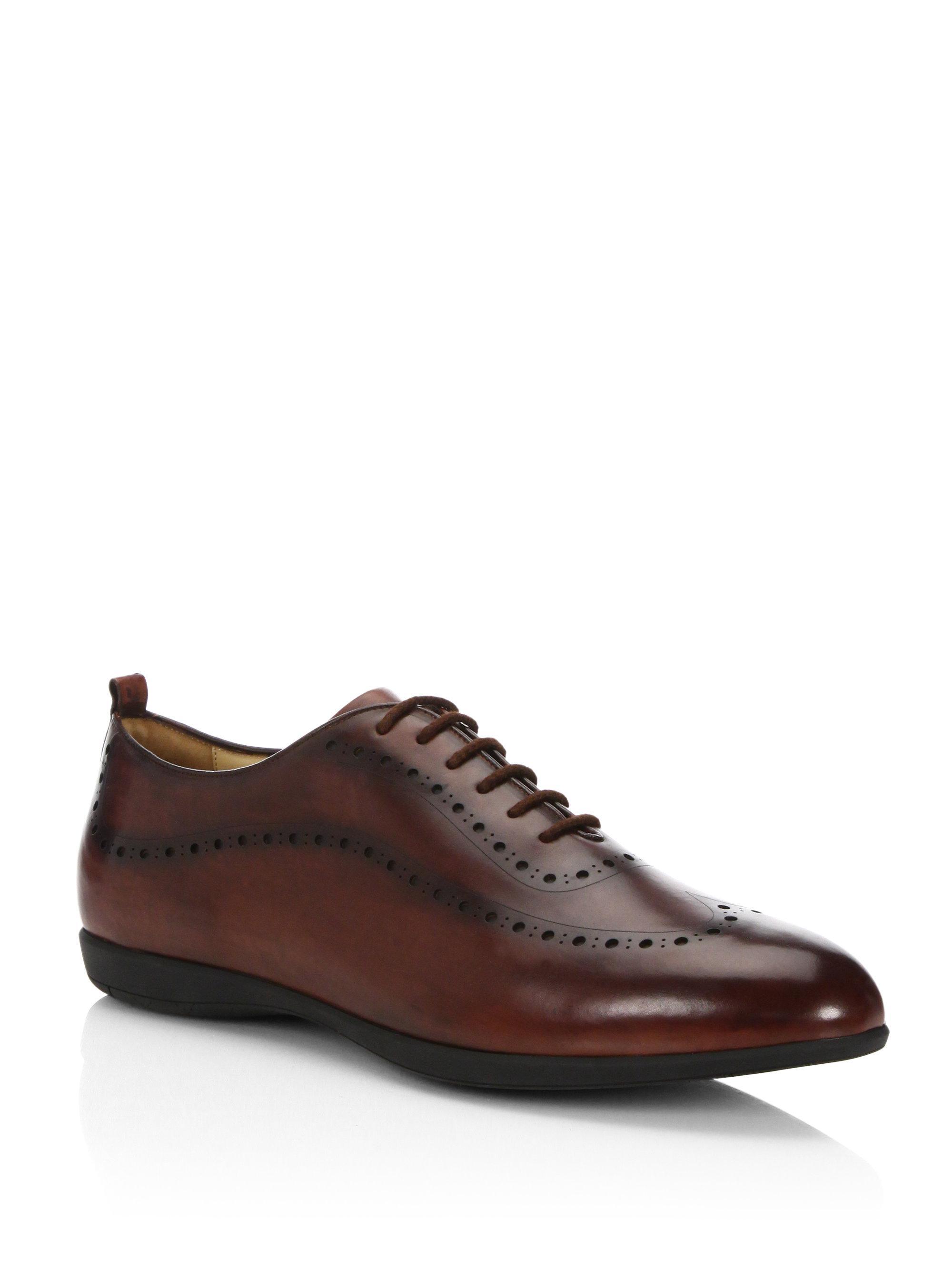 FOOTWEAR - Low-tops & sneakers Sutor Mantellassi QNHRk88NL