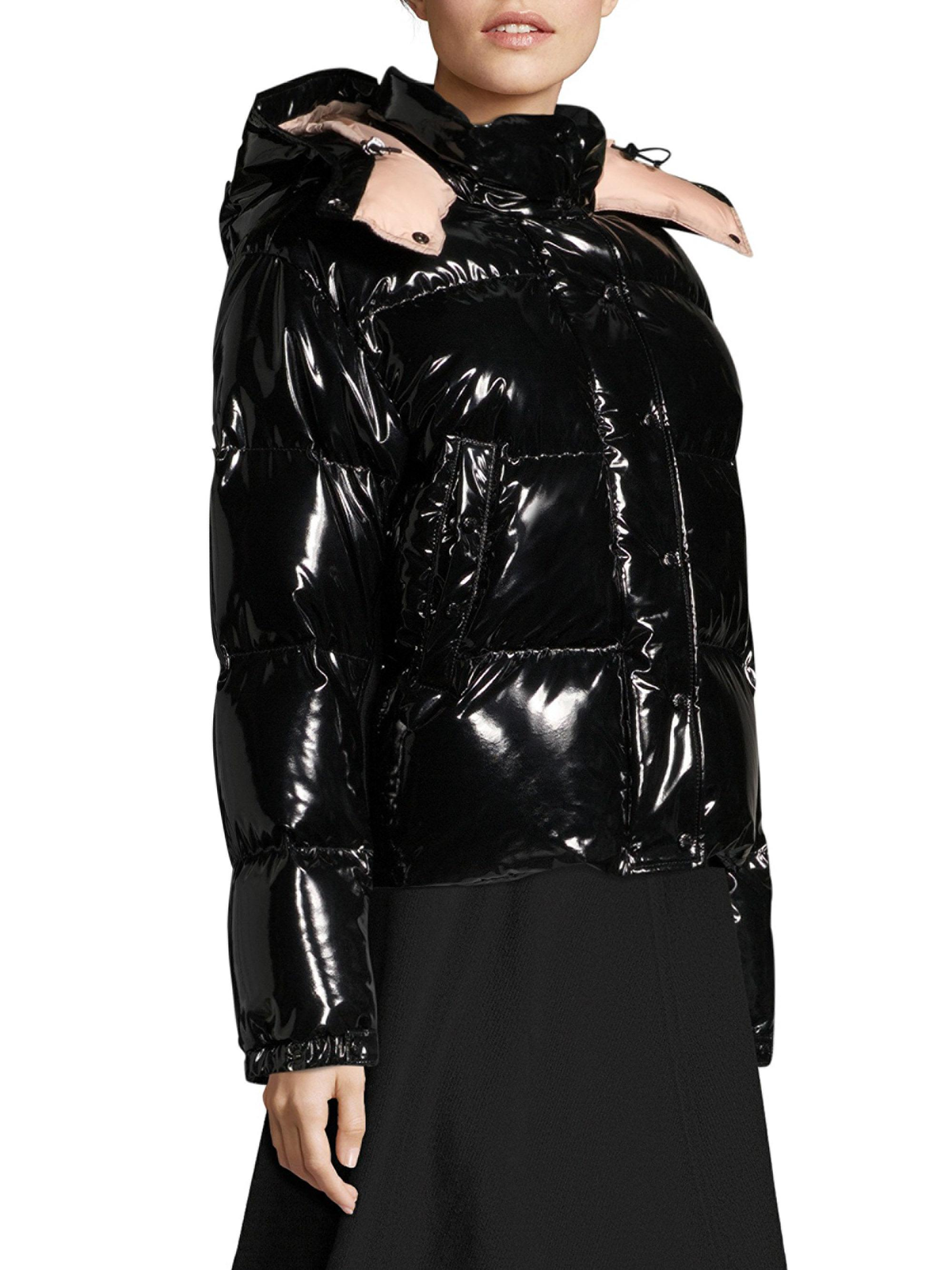 d2c82f443 denmark moncler black puffer jacket c0eff b9f60