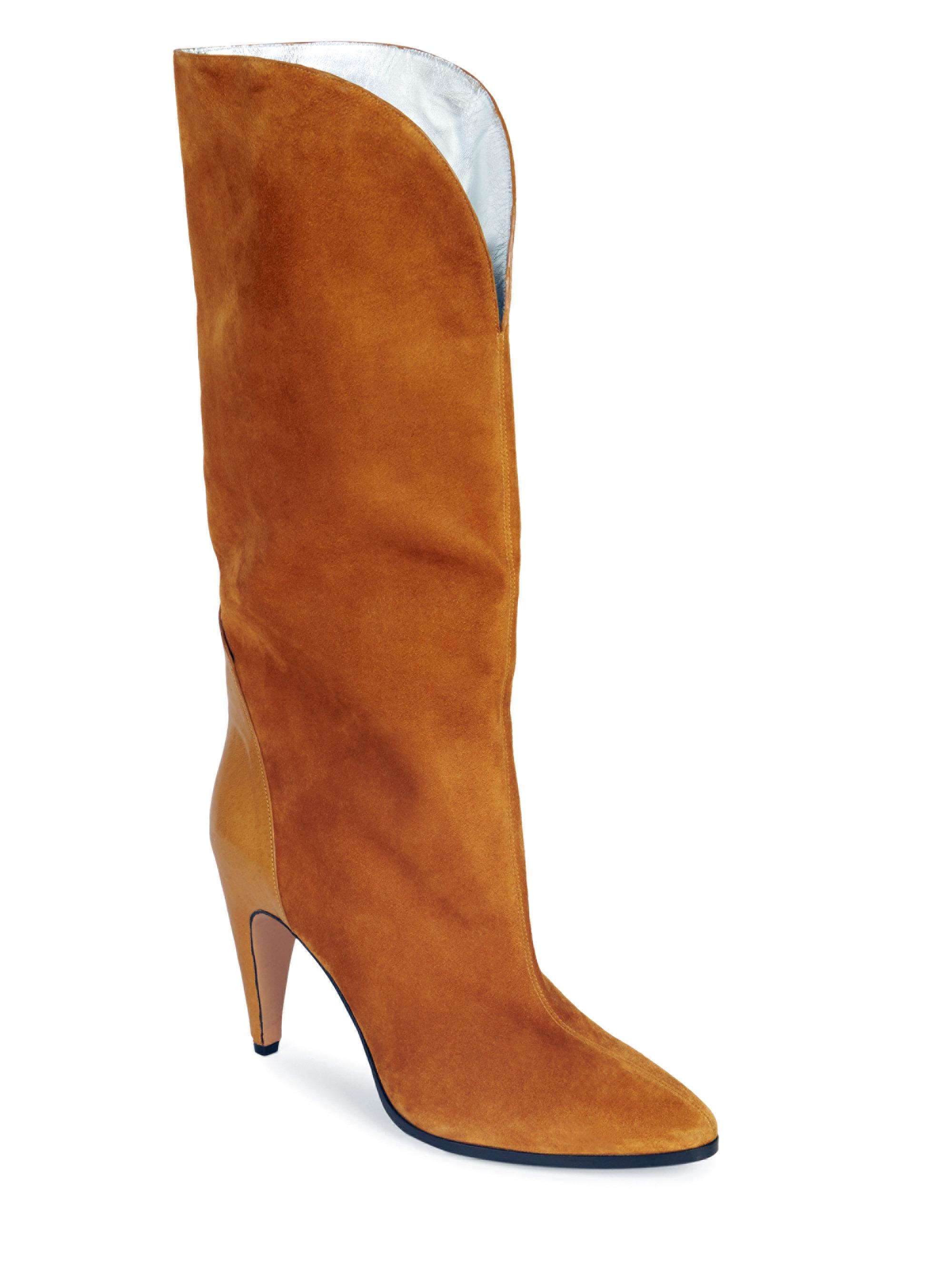 Givenchy Suede Fringe-Trimmed Booties outlet under $60 buy cheap 2014 new clearance cheap real latest collections the best store to get XJqiGKkzb6