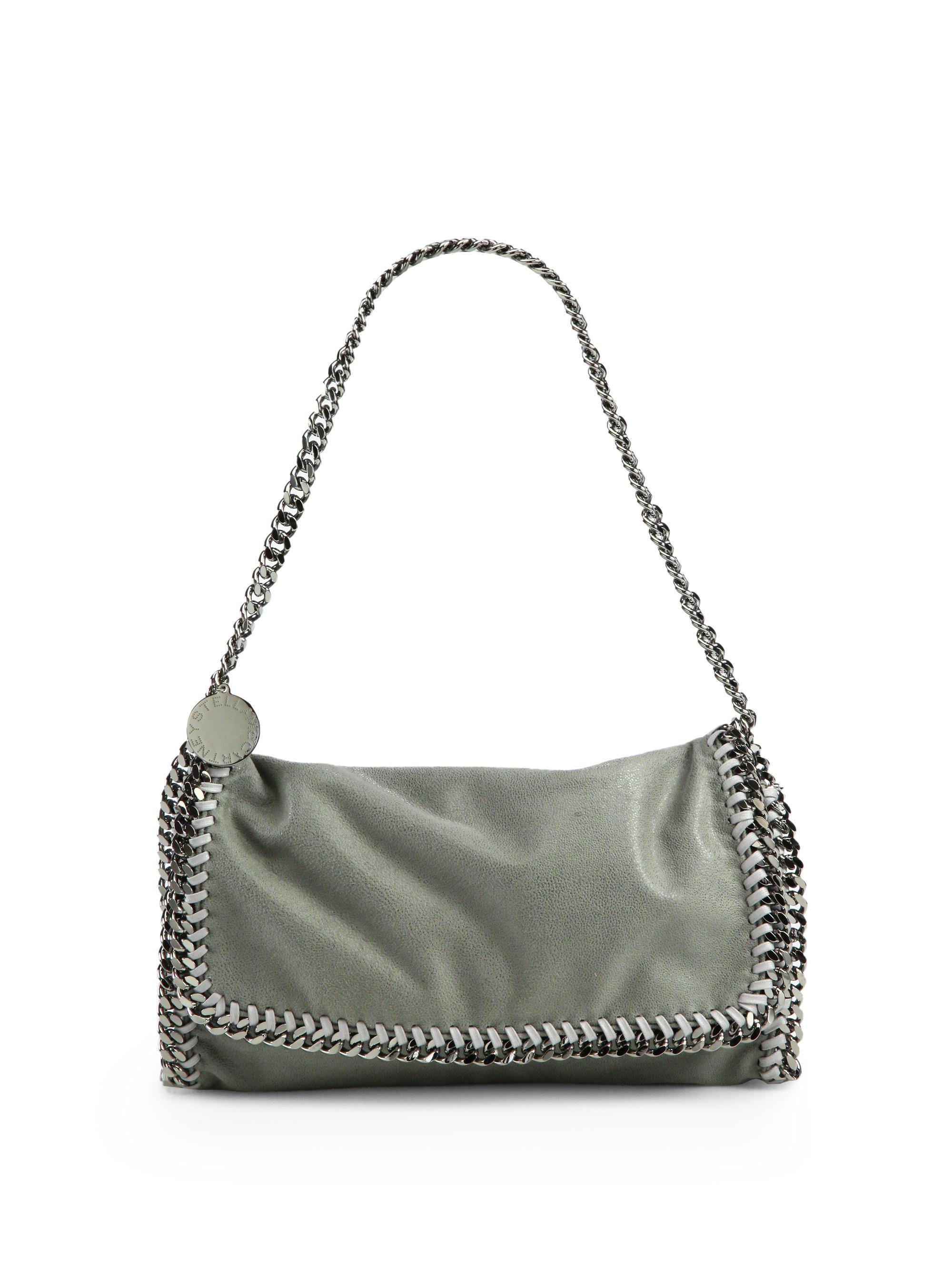 197d0ffe14d0 Saks Stella Mccartney Bags