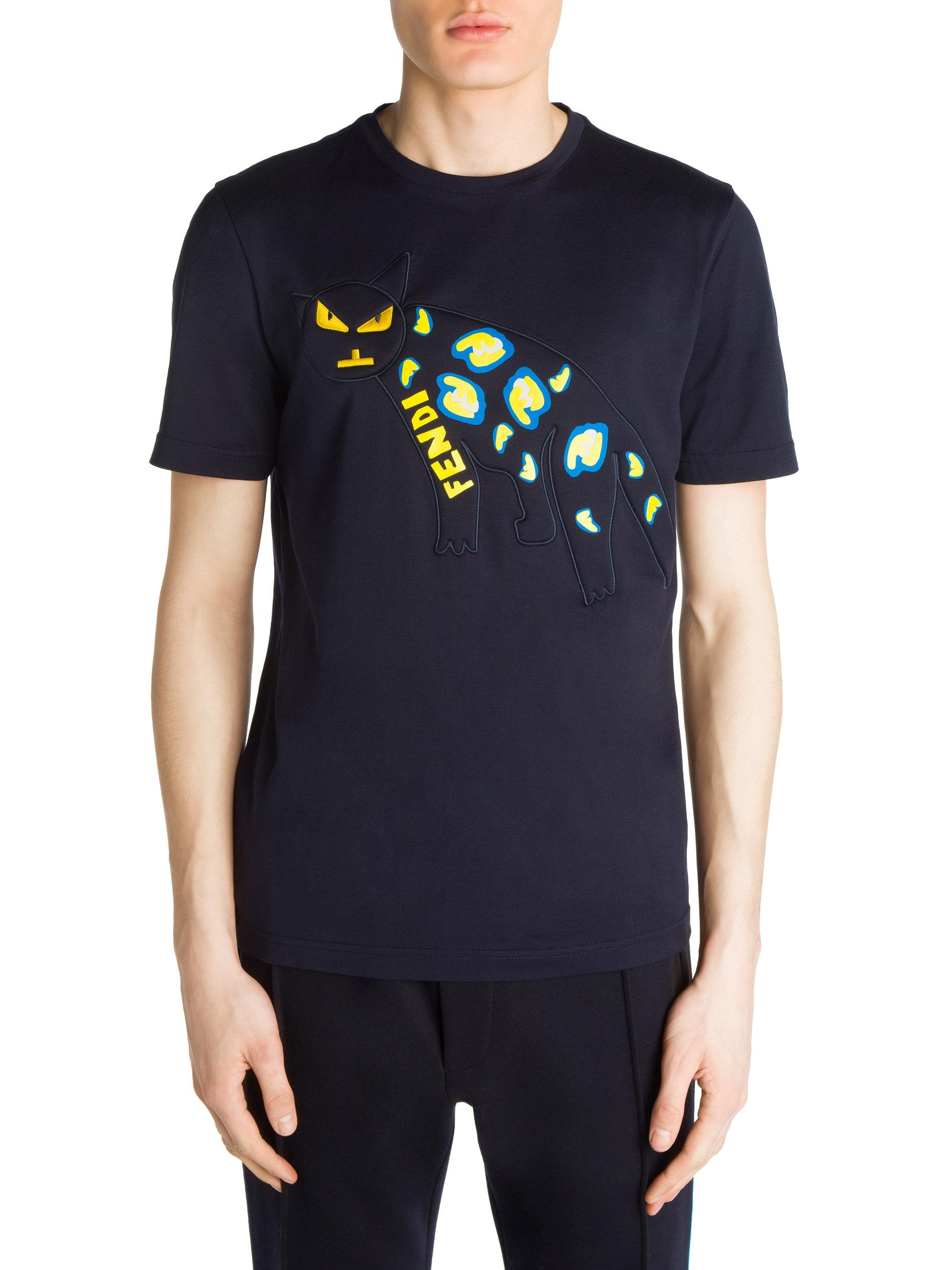 t product my one jaguar wild spgwvl ahmyshirt ah shirts gift shirt cla animal gifts
