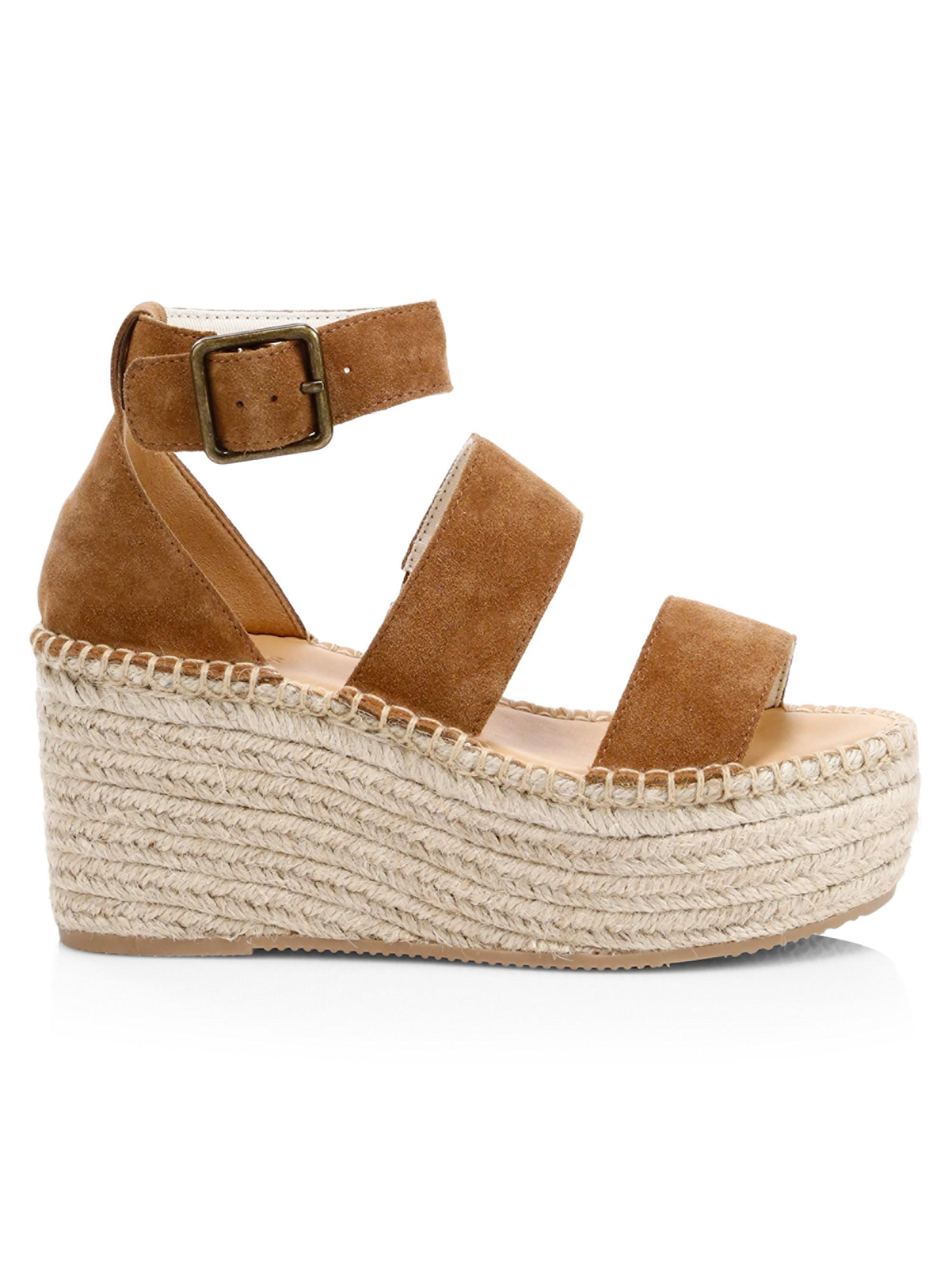 519366ff20e Soludos. Women s Palma Platform Sandals