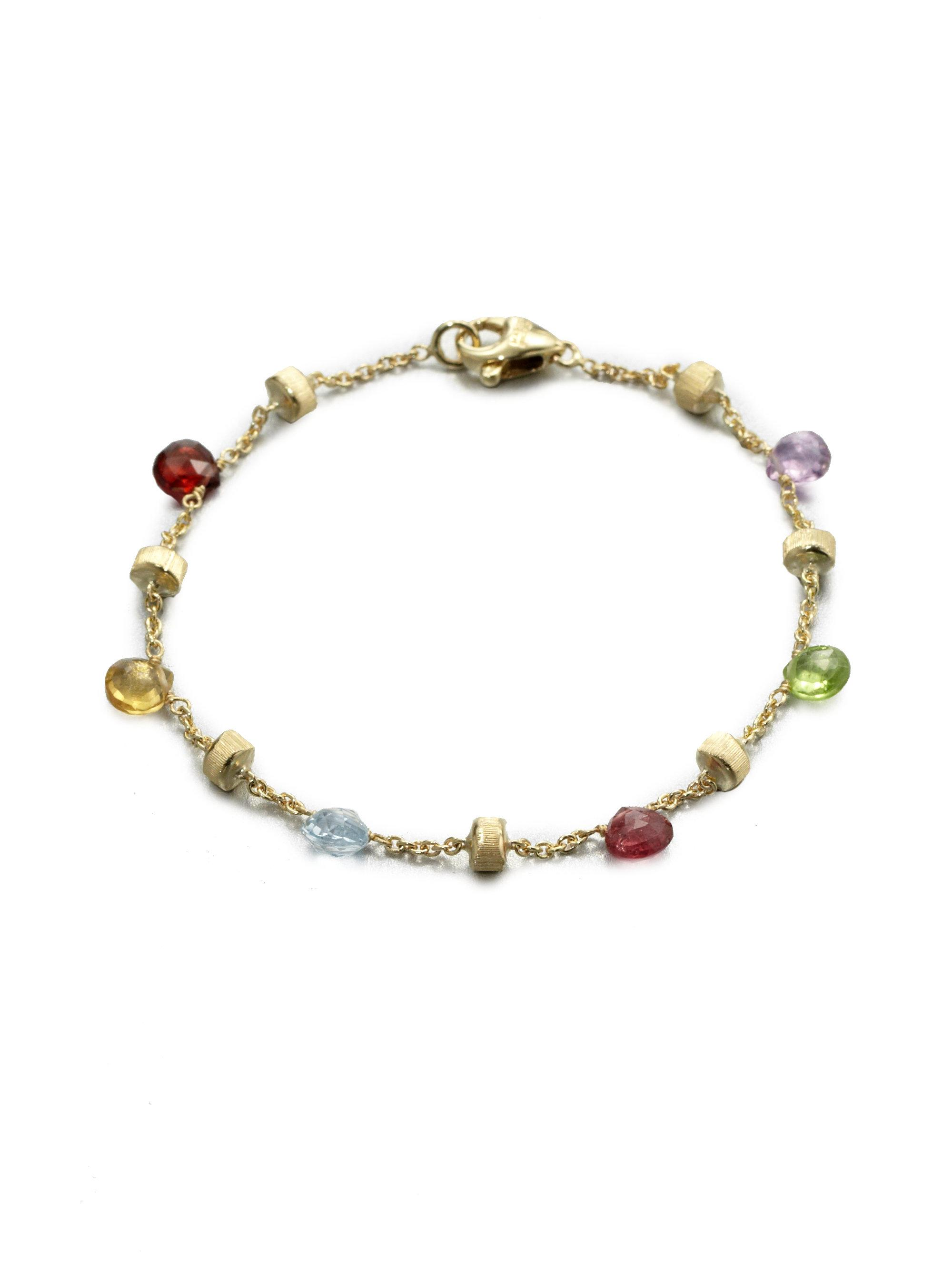 summer amazon bracelet every you is fashion gold can the accessory anklets wear ankle of anklet shopping elle day why