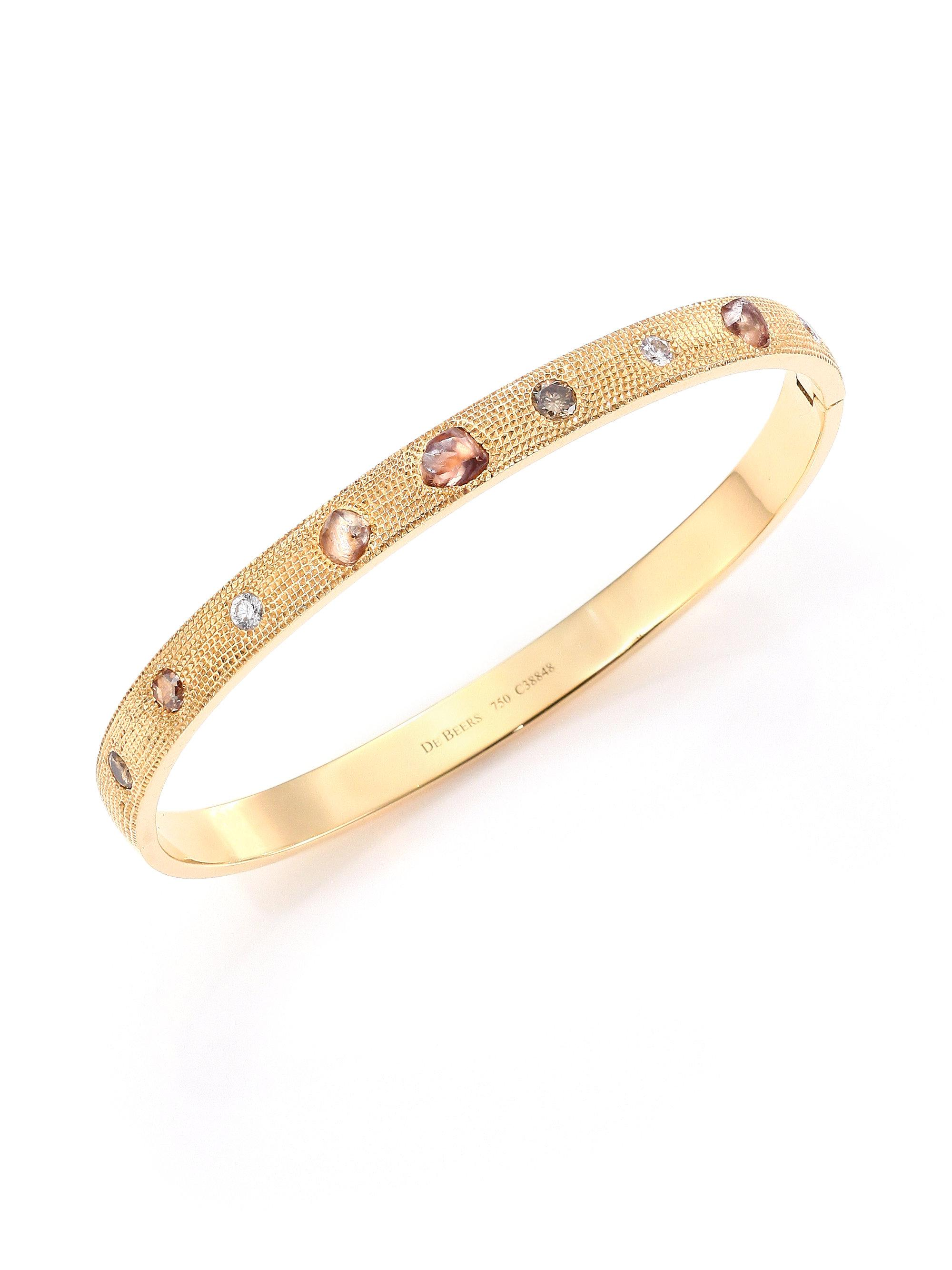 bangles yellow with products bangle jewelers diamonds rose garden dsc gold