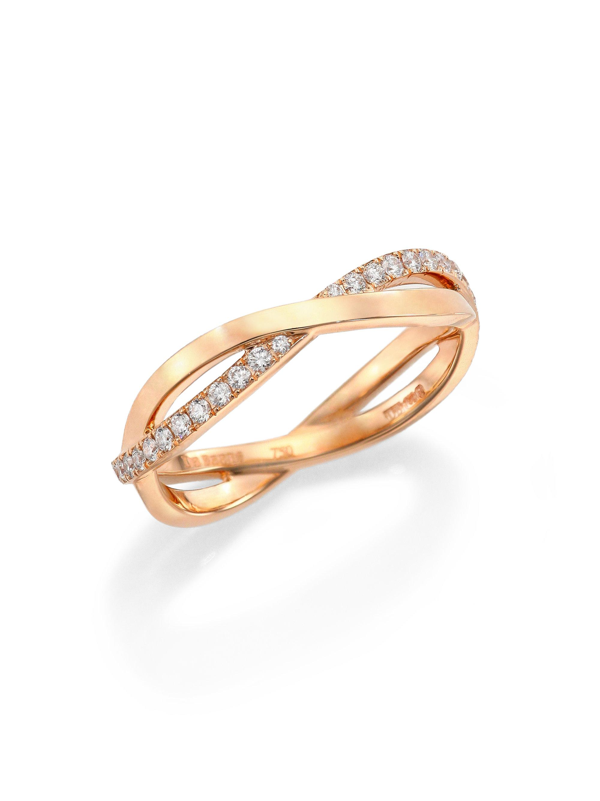 ring infinity gold products bands hawthorn twig in band rose solid chupi