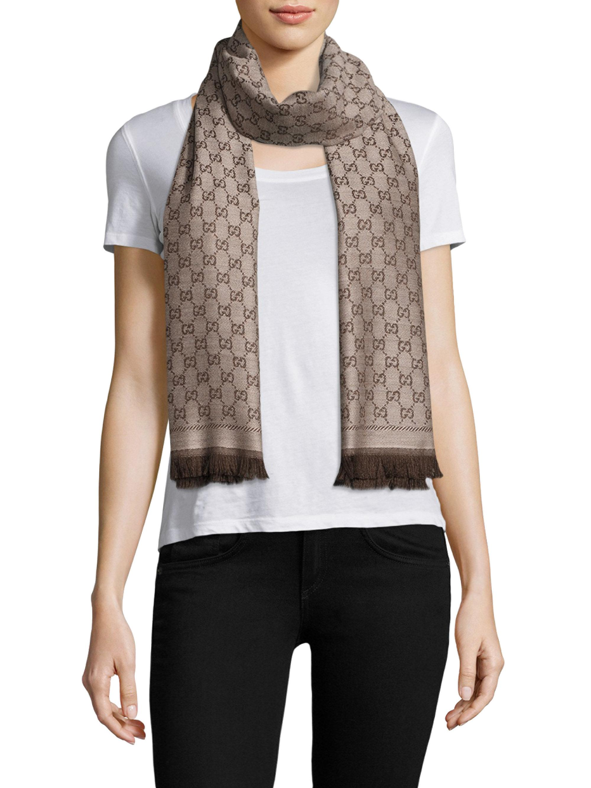 lyst issey gallery franco madame in scarf miyake ferrari black please accessories t pleats pleated