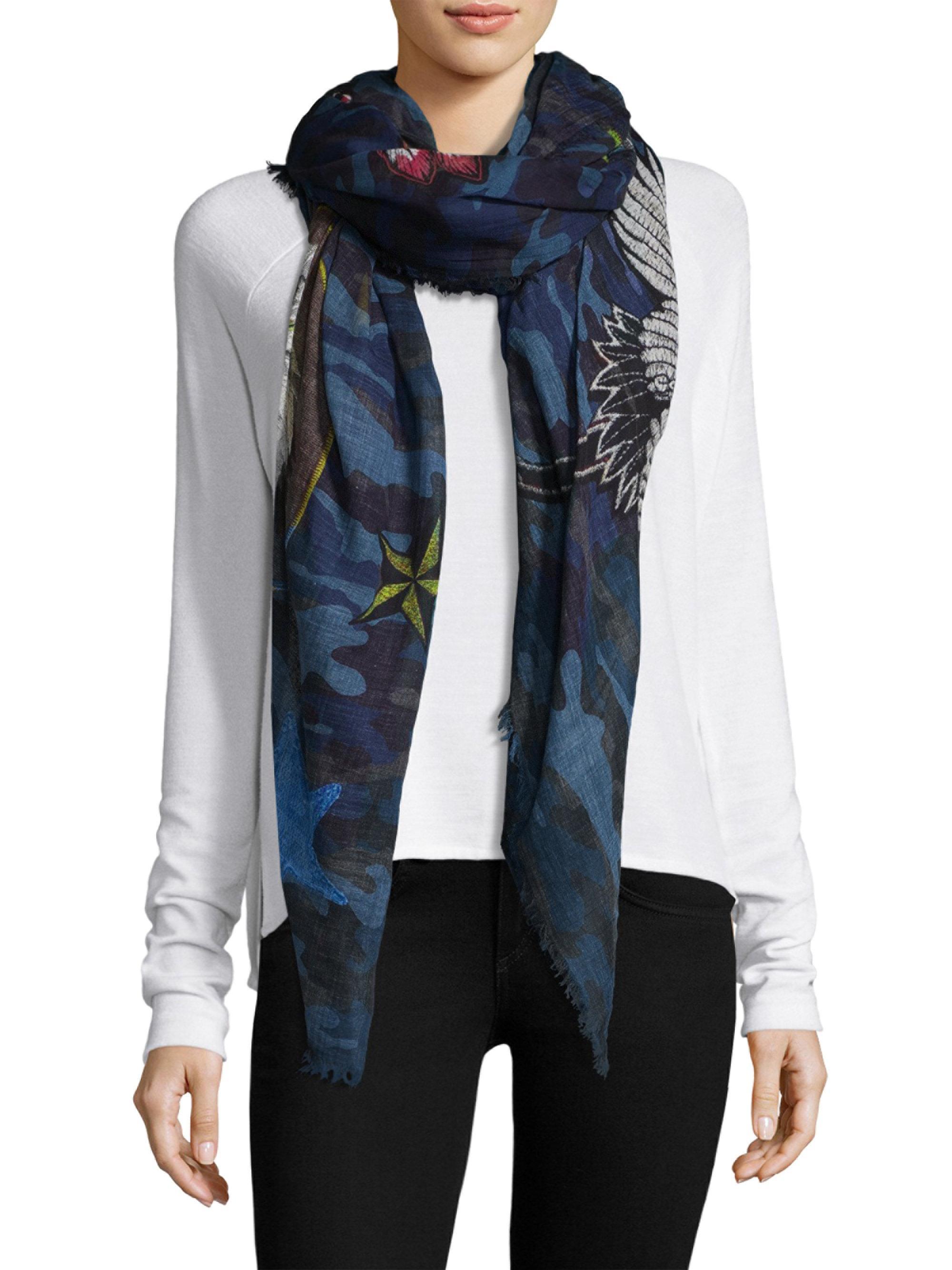scarves franco ferrari scarf me love pin pinterest
