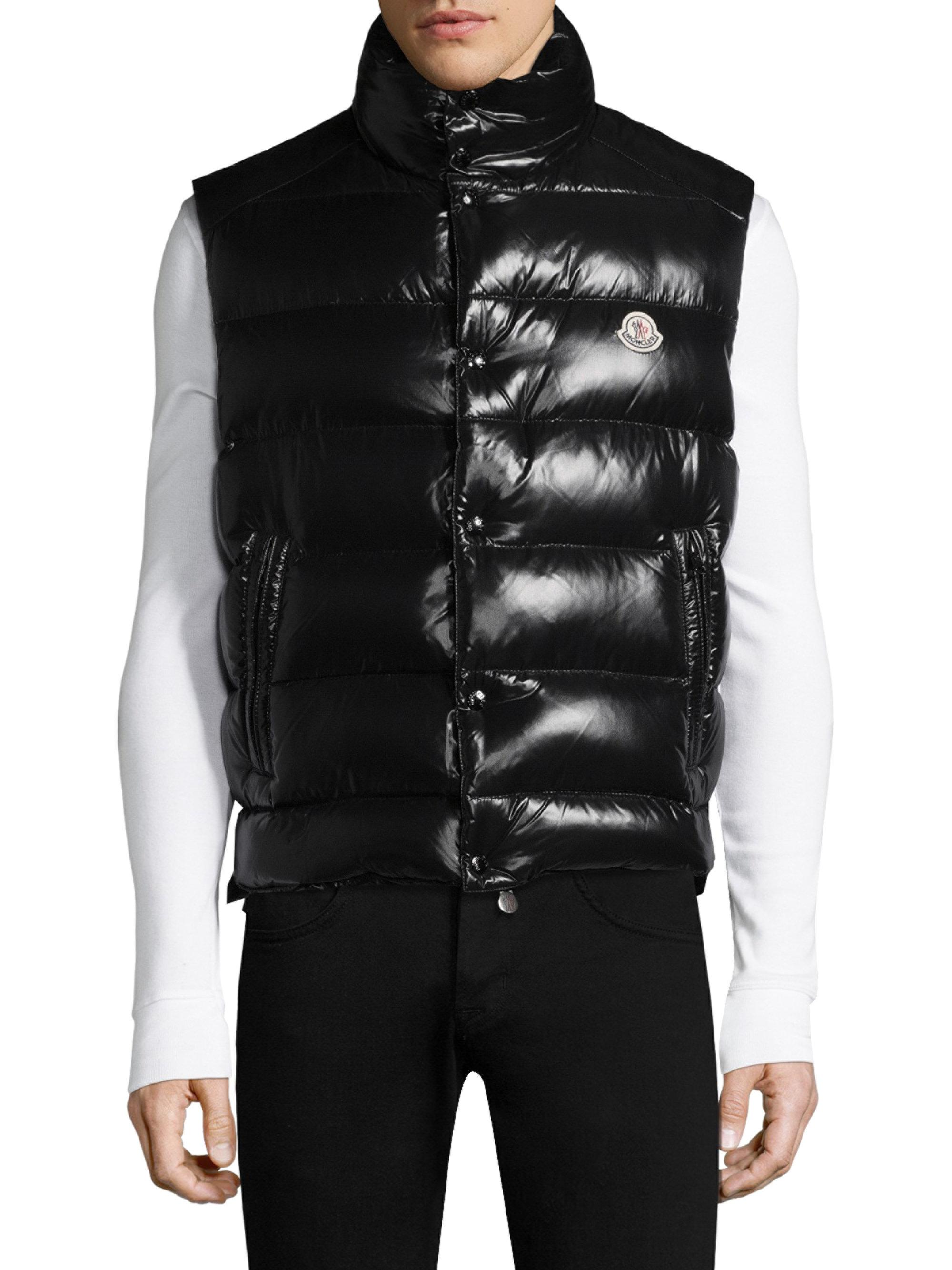106bf780f where to buy moncler vest saks employment verification 3f2a6 7c42b