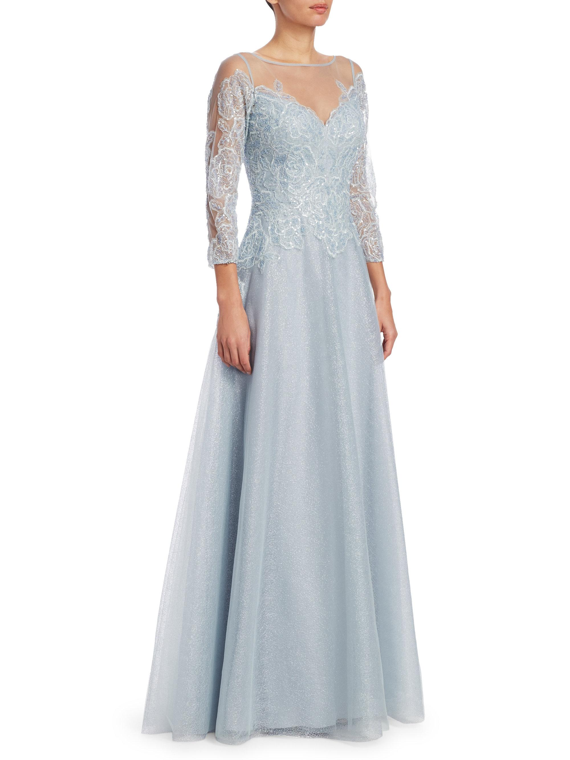 Famous Saks Mother Of The Bride Dress Images - All Wedding Dresses ...