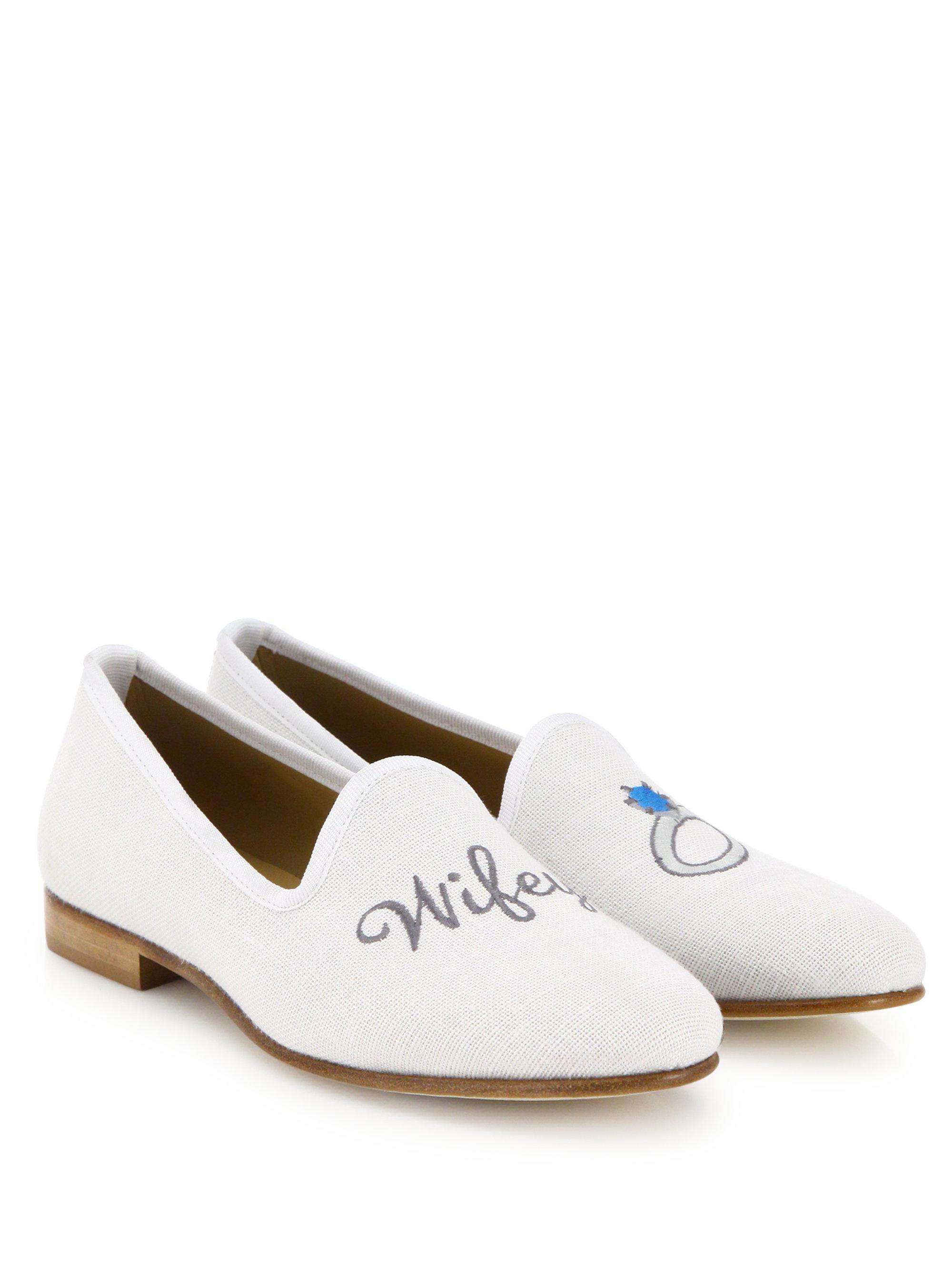 Del Toro Shoes Uk