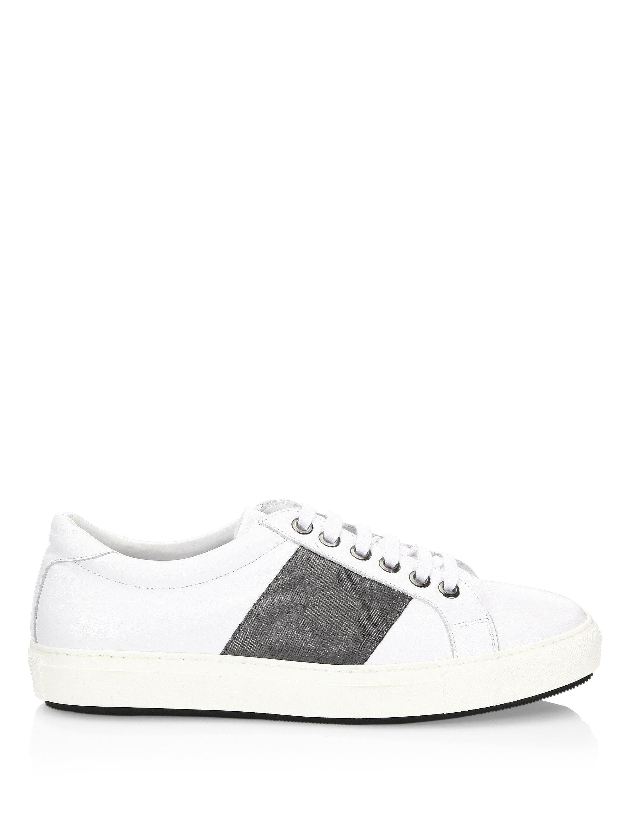 Madison Camouflage Web Low-Top Sneakers UlJWpcgYF