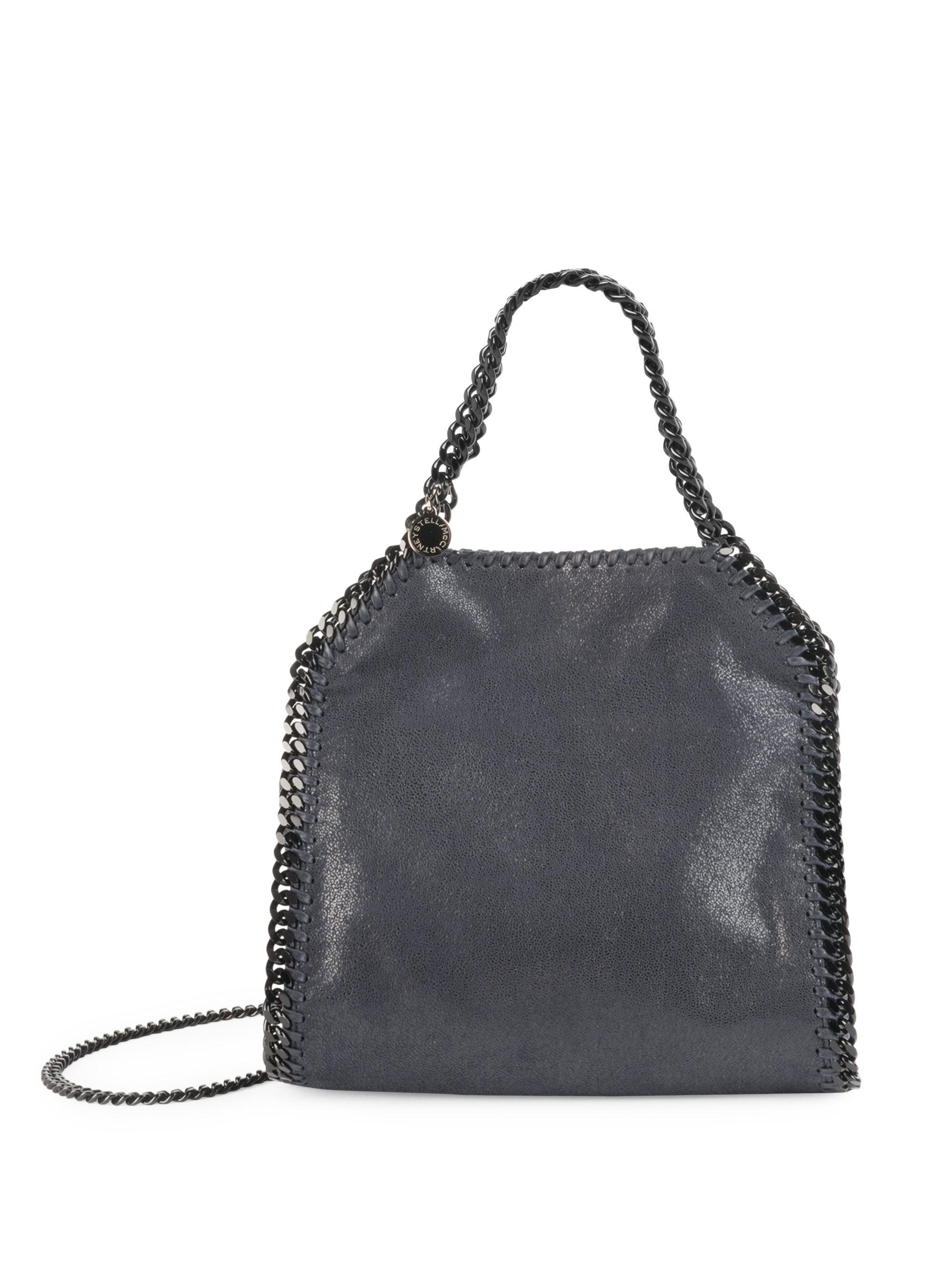 Gallery. Previously sold at  Saks Fifth Avenue · Women s Stella Mccartney  Falabella Women s Weekend Bags ... debf263334cf8