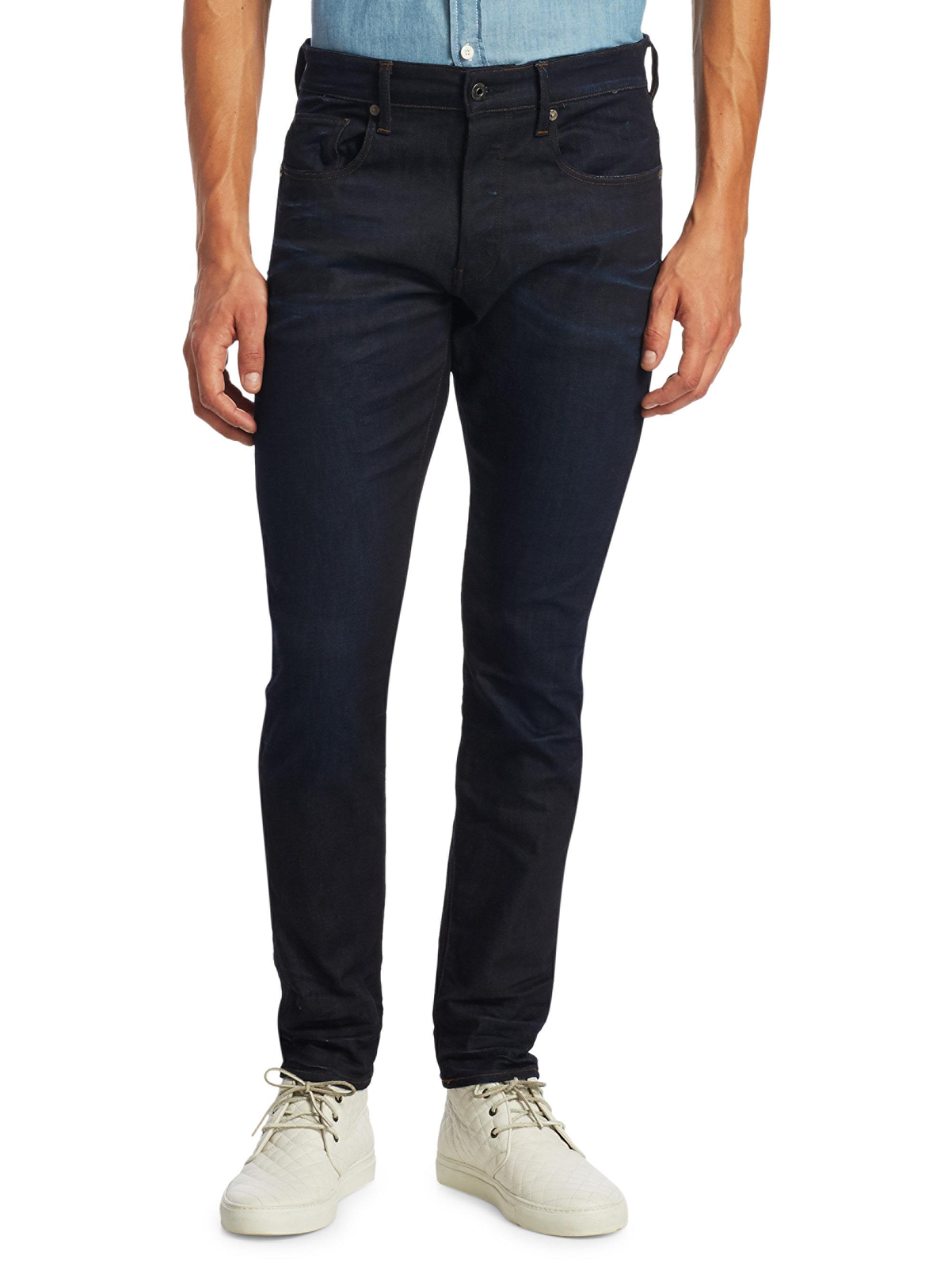 G Star Raw Shoes Price