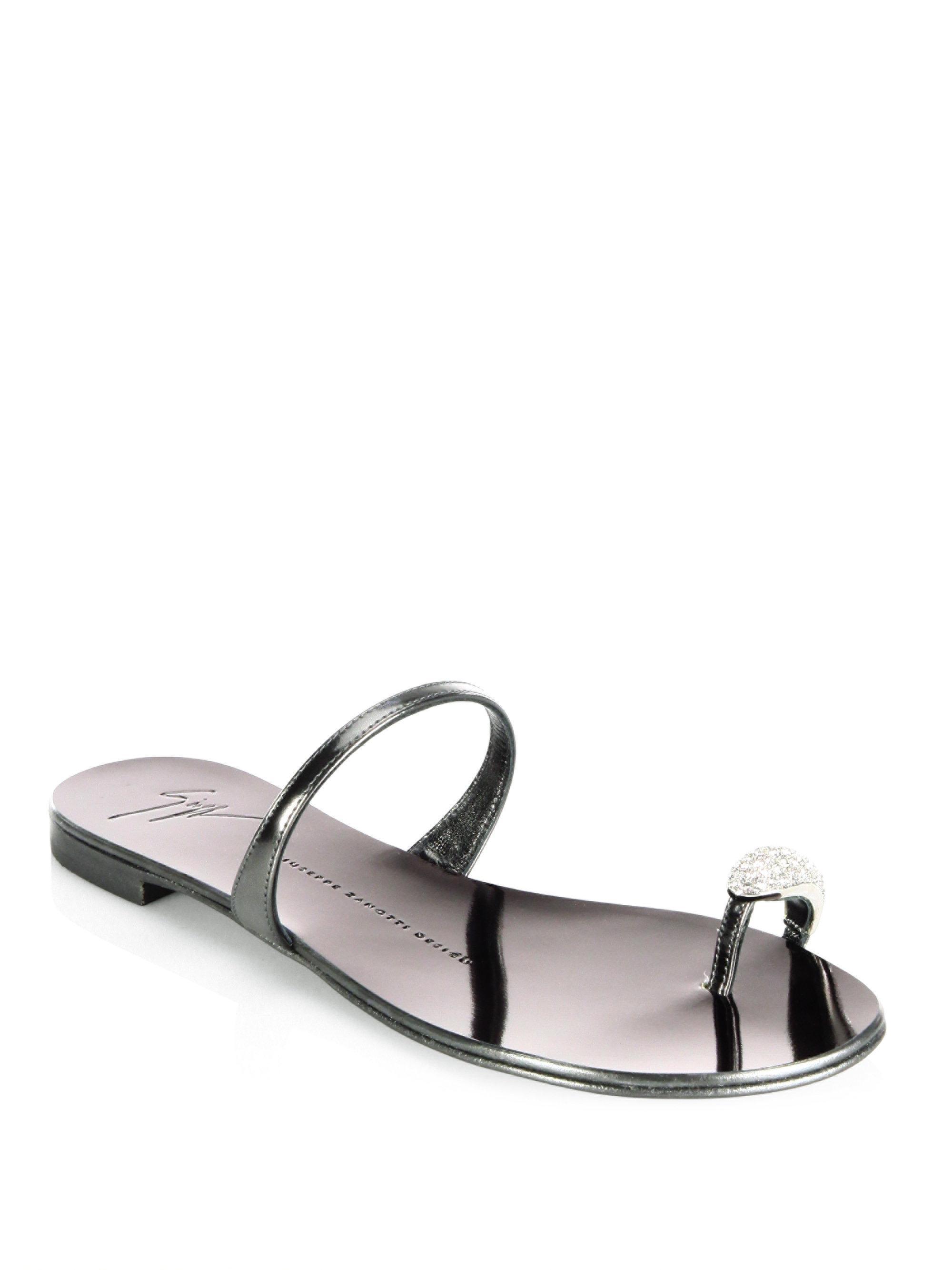 Giuseppe Zanotti Velvet Nuvo 10 Sandals UCede9fo