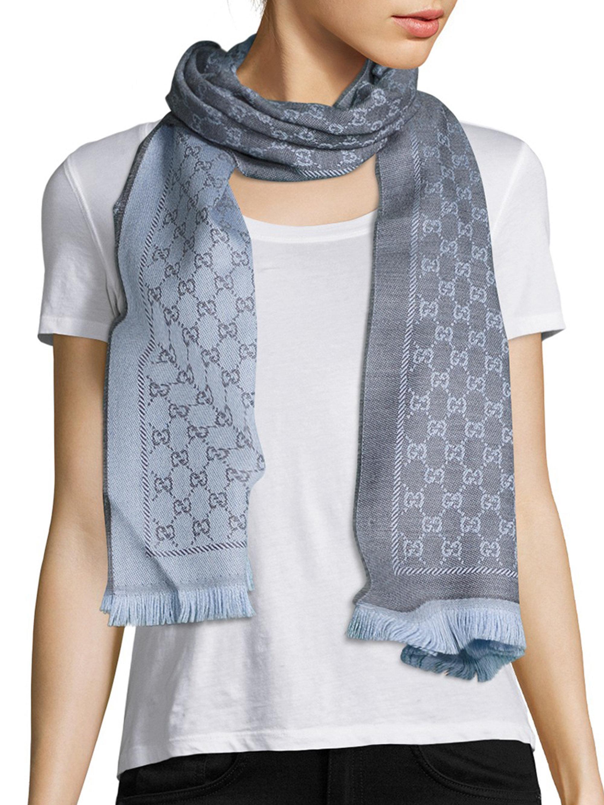 ferrari franco ind azeglio en scarf shawls sco