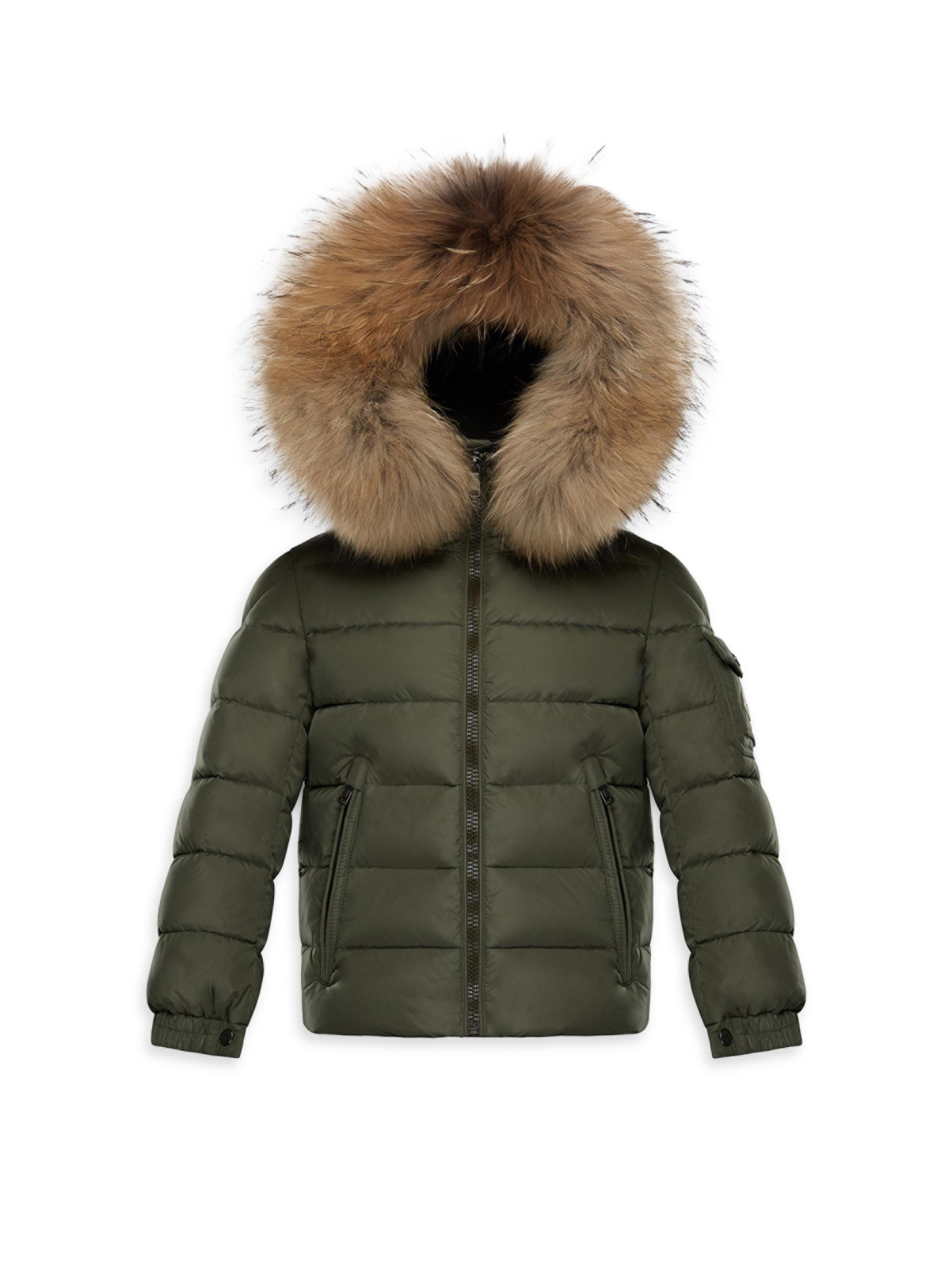 07500c2fb010 ebay moncler jacket nordstrom san francisco e73ed 97da3