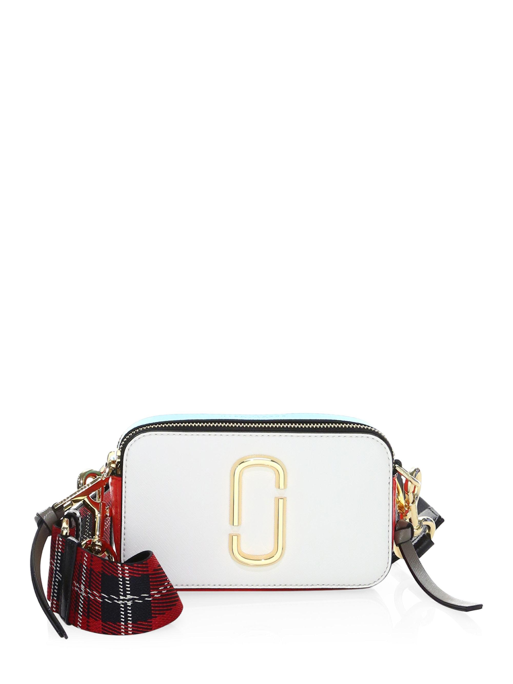 Louis Vuitton Purses At Saks Fifth Avenue Best Purse Image Ccdbb Org