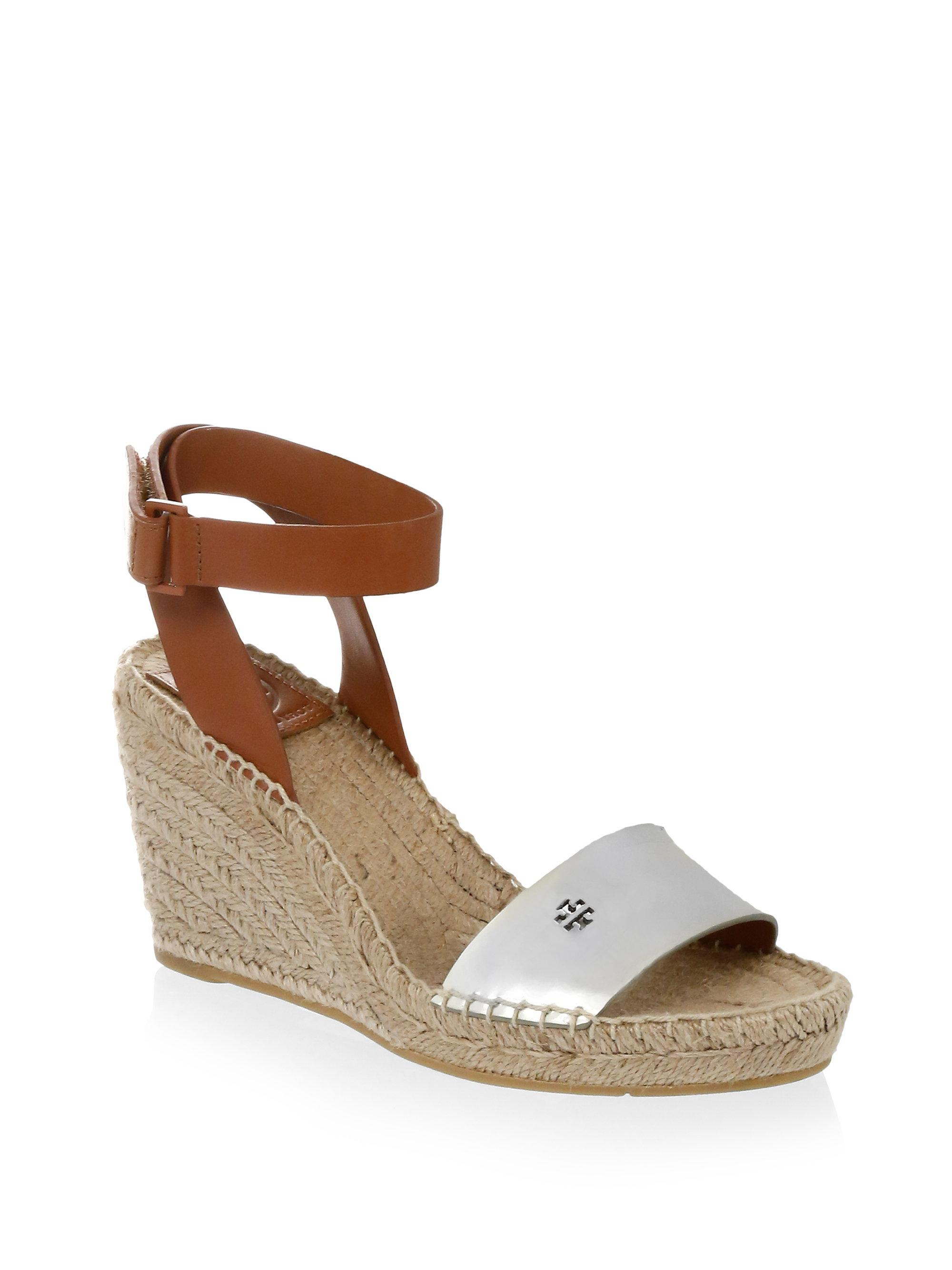 cheap free shipping BIMA WEDGE ESPADRILLE 278 discount best wholesale outlet store Locations imQ8qqMiJ