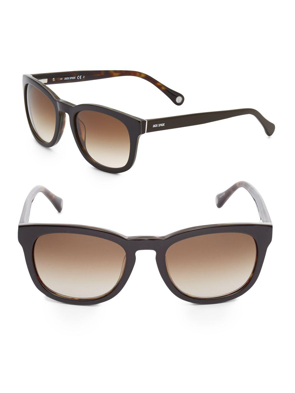 Lyst - Ray-Ban 0rb3614n Round Sunglasses Demi Gloss Copper