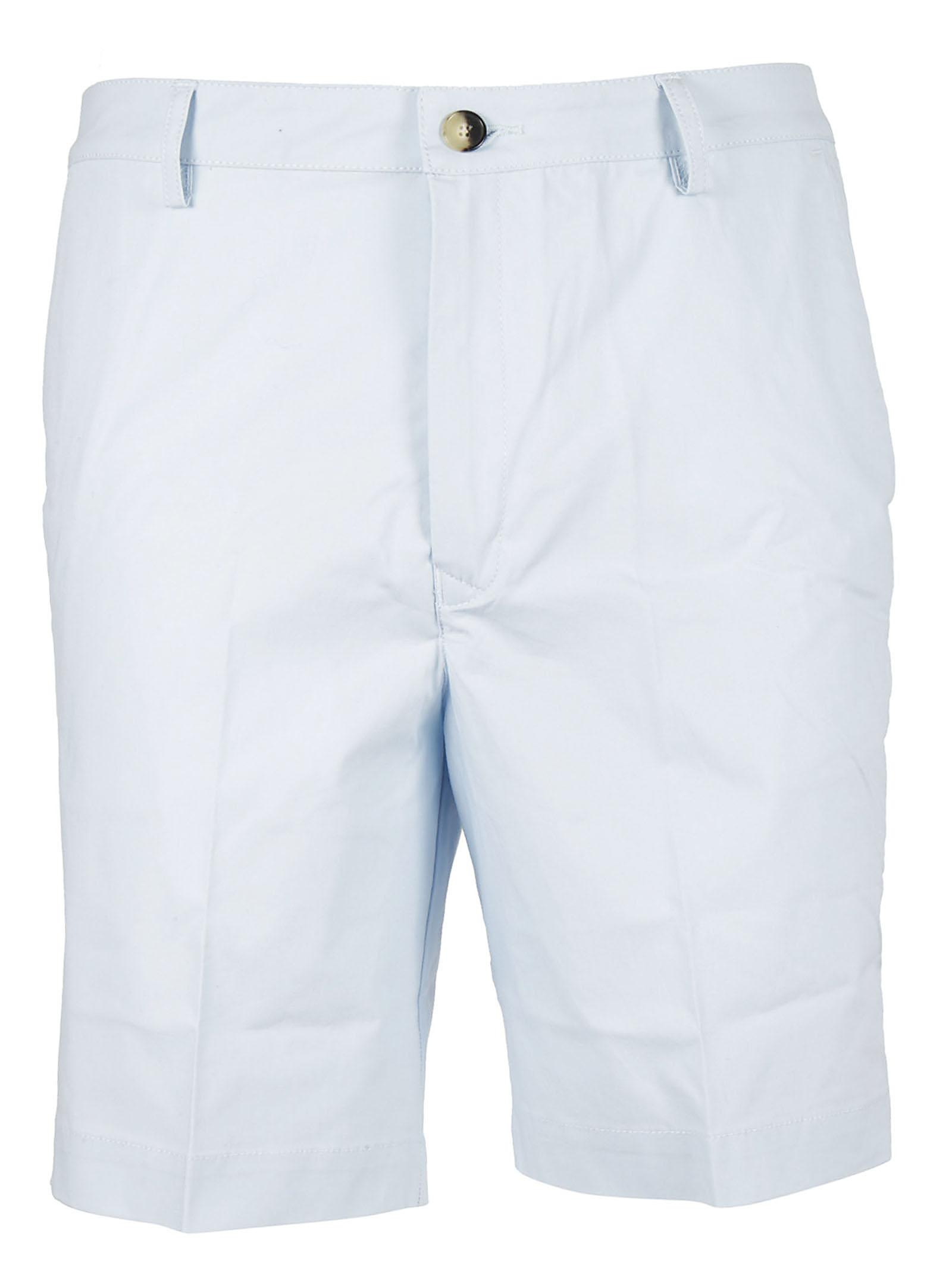 6c4f68011f6b Gallery. Previously sold at  Satù · Men s Arc Teryx Stowe Men s Cut Off  Shorts ...