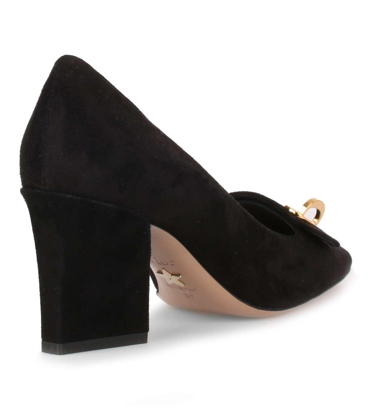 Clearance Browse Free Shipping Pick A Best Cest Dior black suede pump Dior Buy Online With Paypal Clearance Best Sale Sale Limited Edition cdJuCw8awe