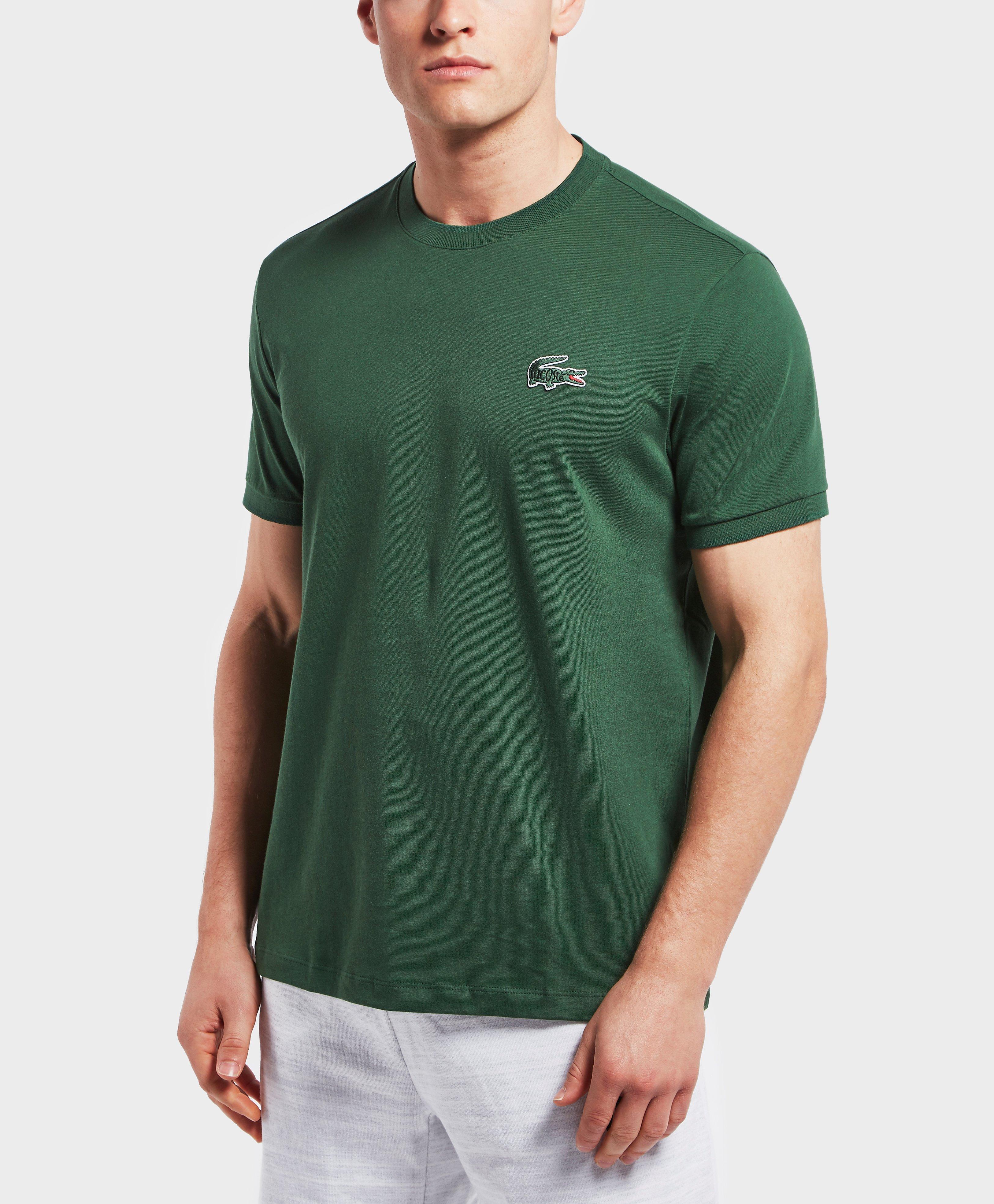 b90c45b01 Lacoste T Shirts Online Australia - BCD Tofu House
