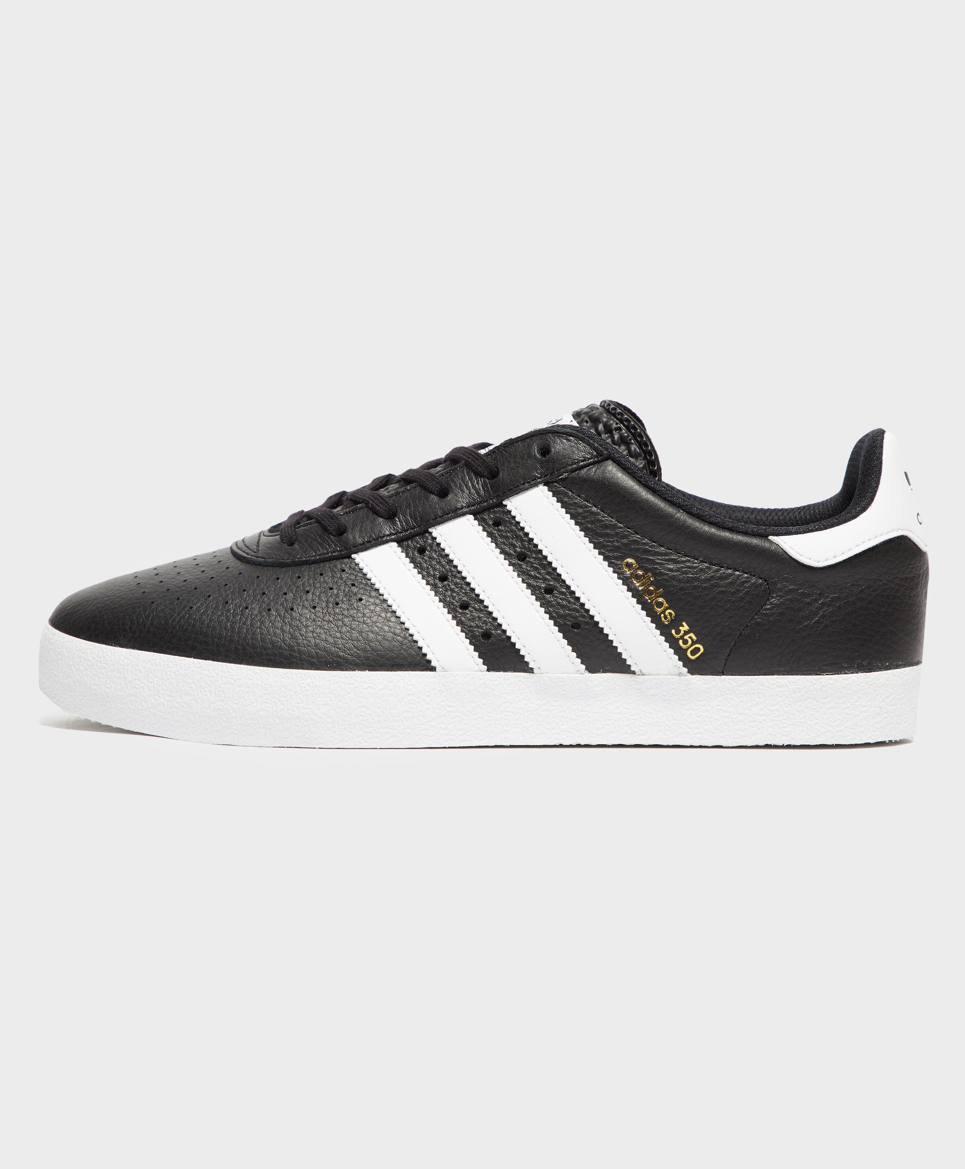 Adidas originali as350 per gli uomini lyst