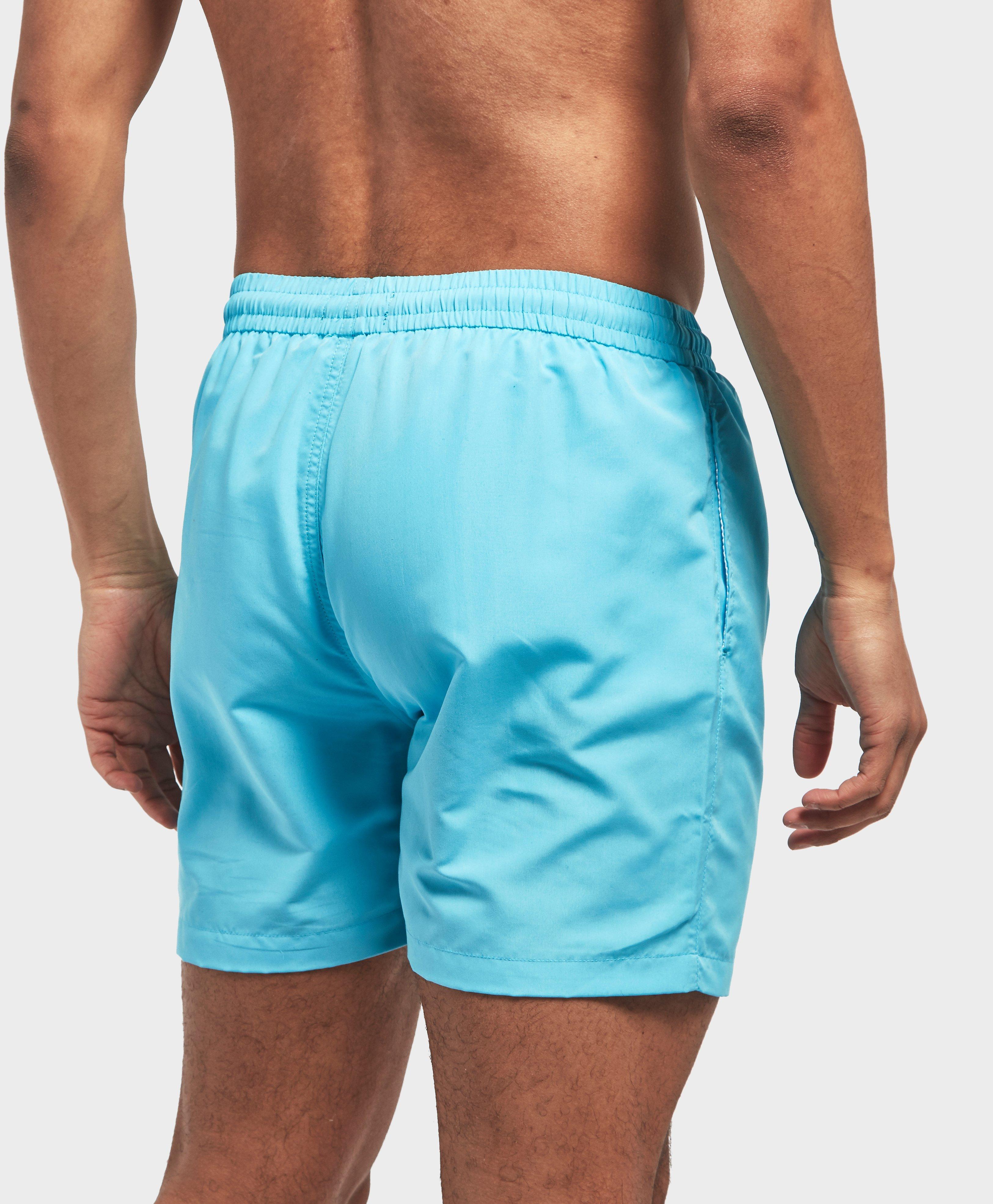 bf4c4fdbfb Henri Lloyd Brixham Swim Shorts in Blue for Men - Lyst