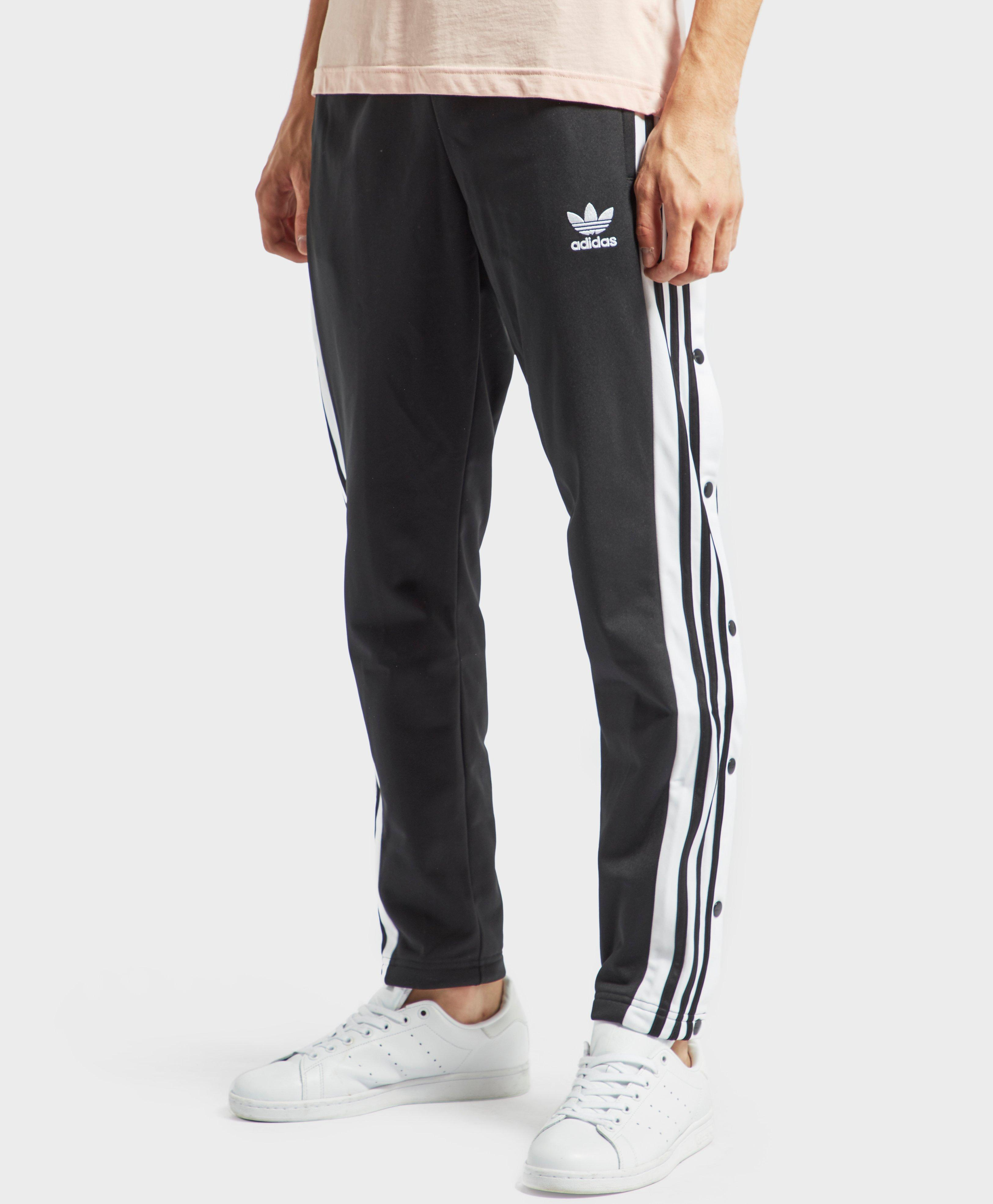 adidas original trousers
