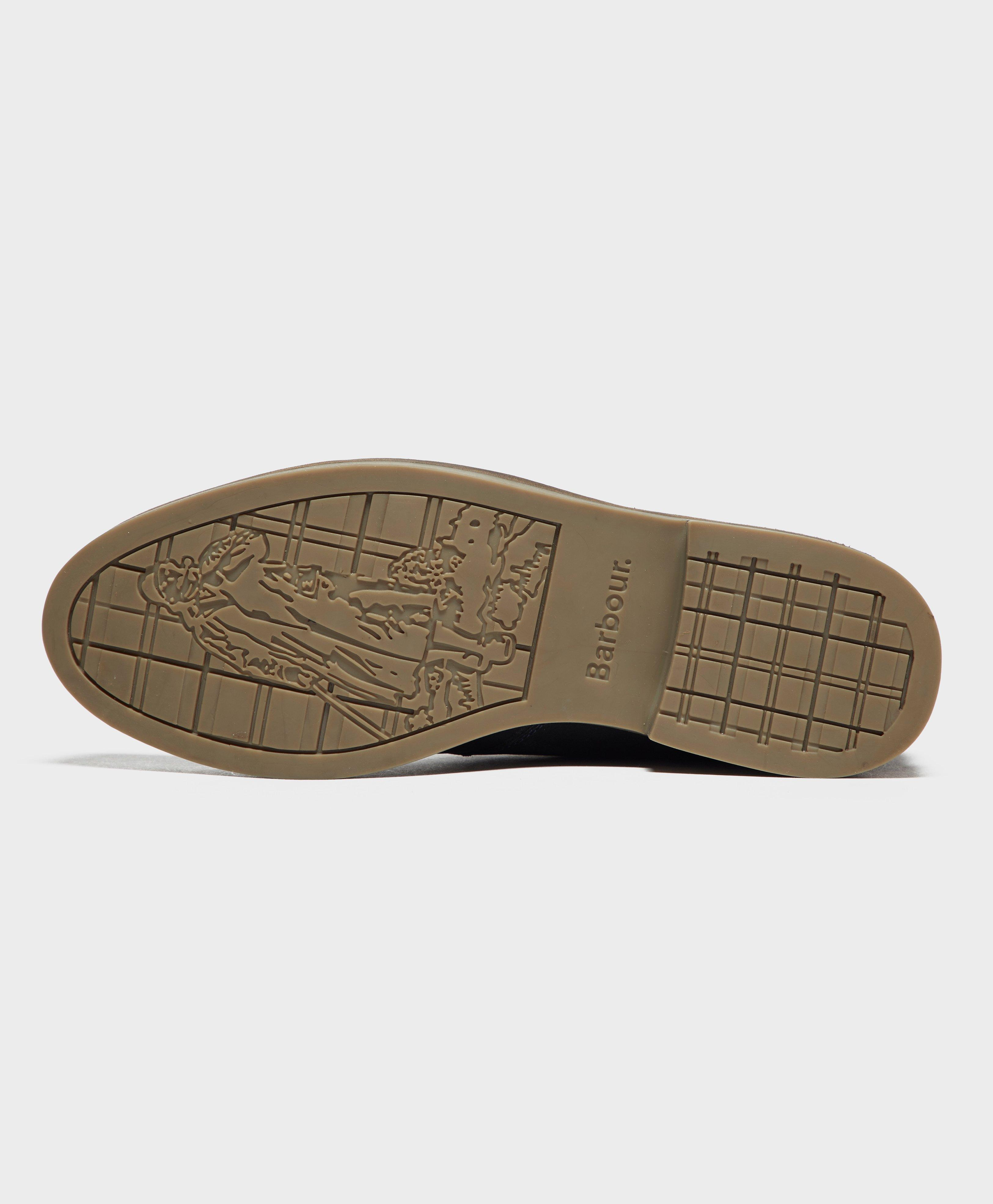 d6516f0f637 Lyst - Barbour Readhead Boot for Men