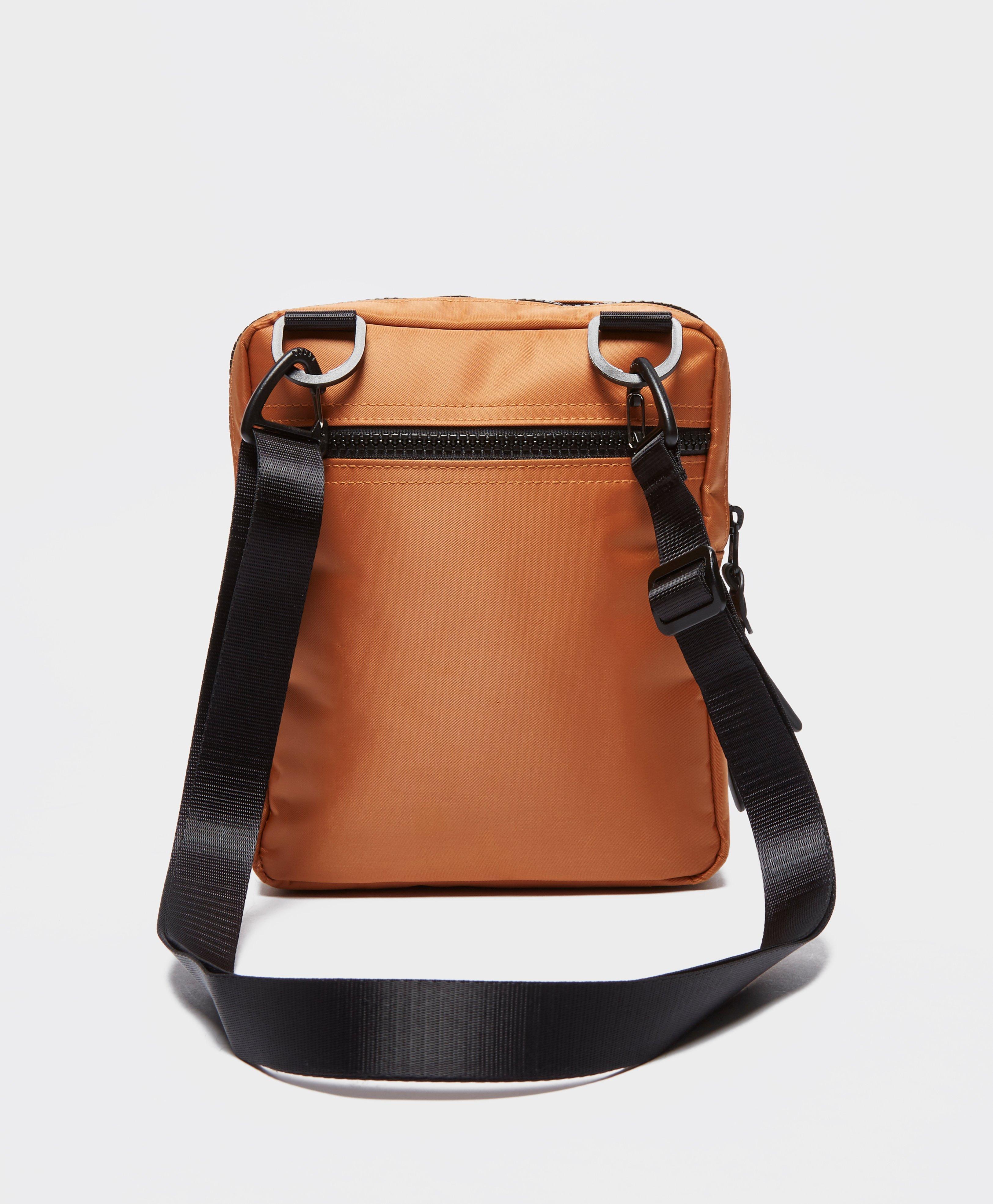 Lyst Fila Side Bag For Men Ready Stock Waist Zipper On Multicolor View Fullscreen