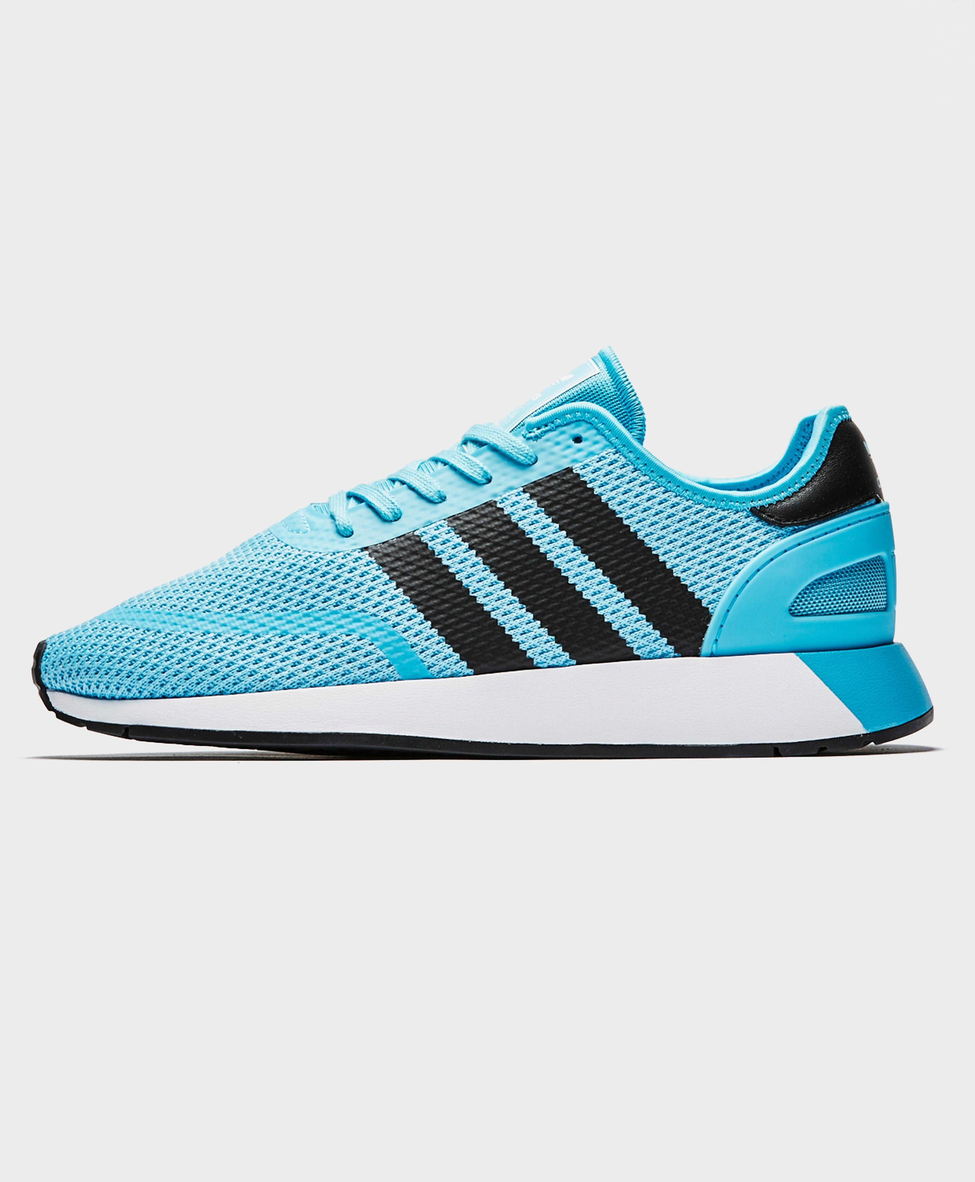 new styles d8544 74191 adidas Originals. Men s Blue N-5923