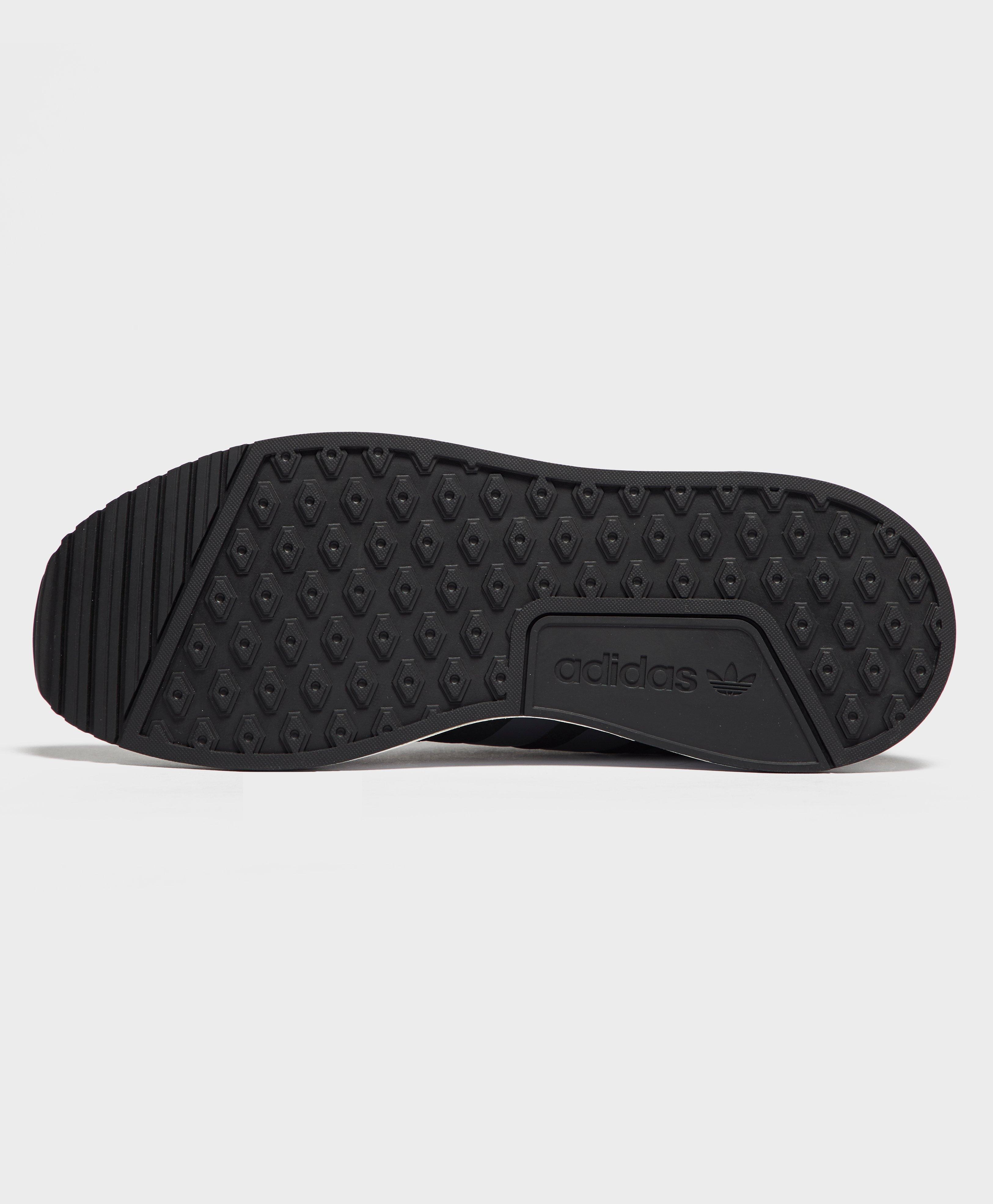 purchase cheap d432e a74d8 Lyst - Adidas Originals X-plr in Black for Men
