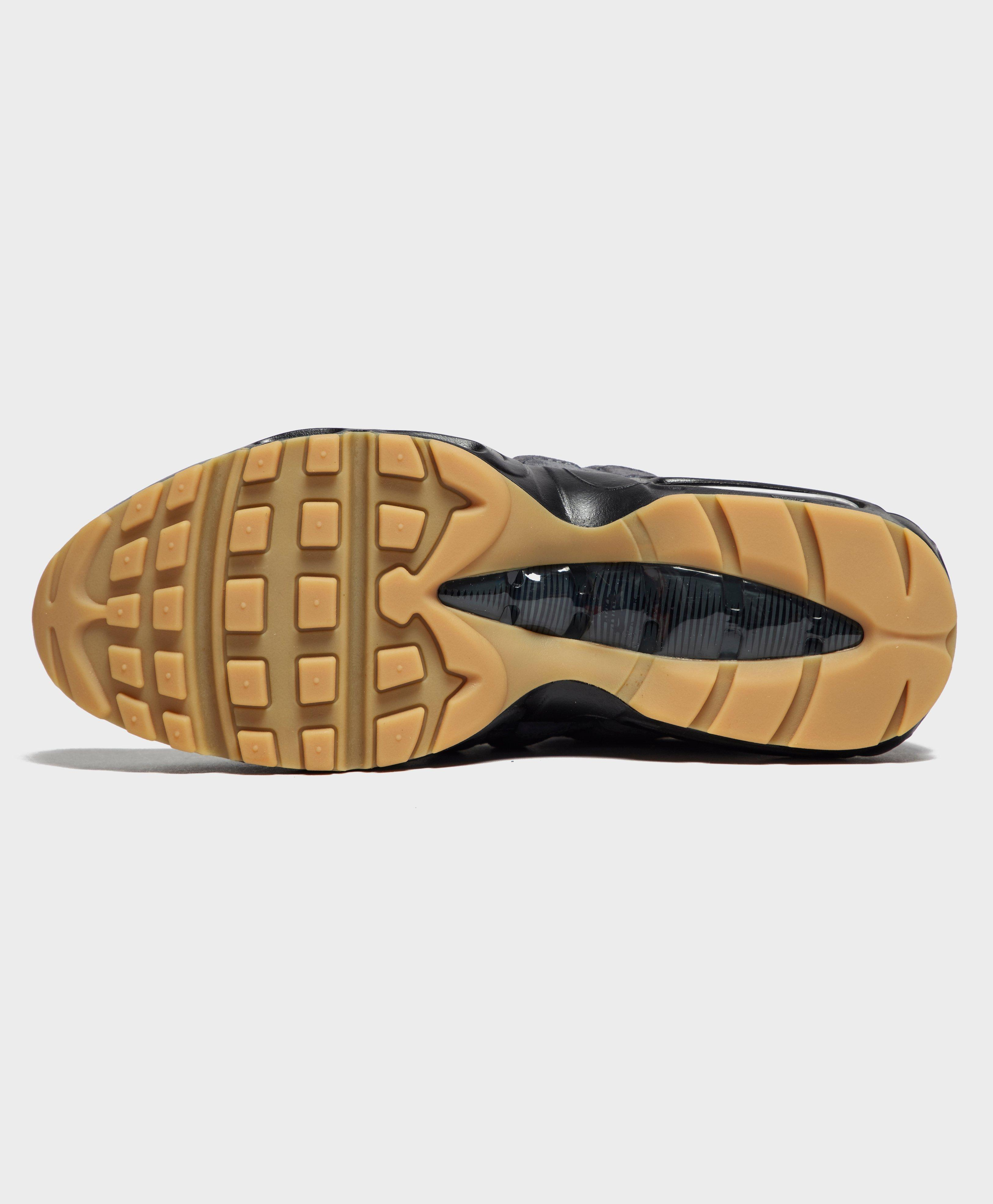 finest selection 26c3d 64c98 Lyst - Nike Air Max 95 Se for Men