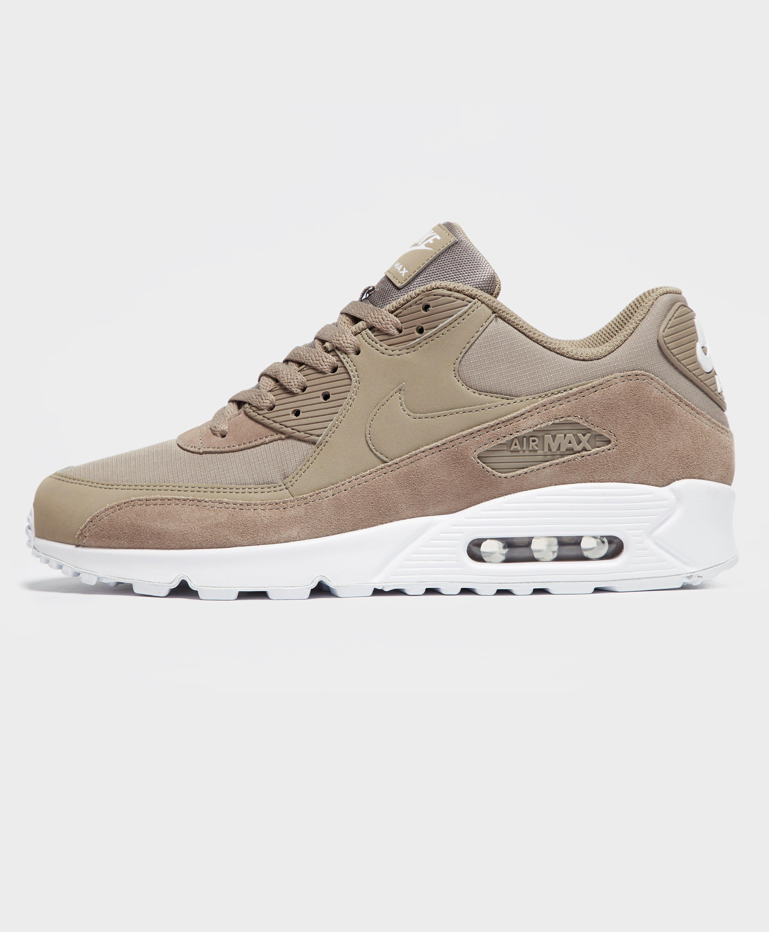 ab6543aa39d9ed Nike Air Max 90 Essential for Men - Lyst