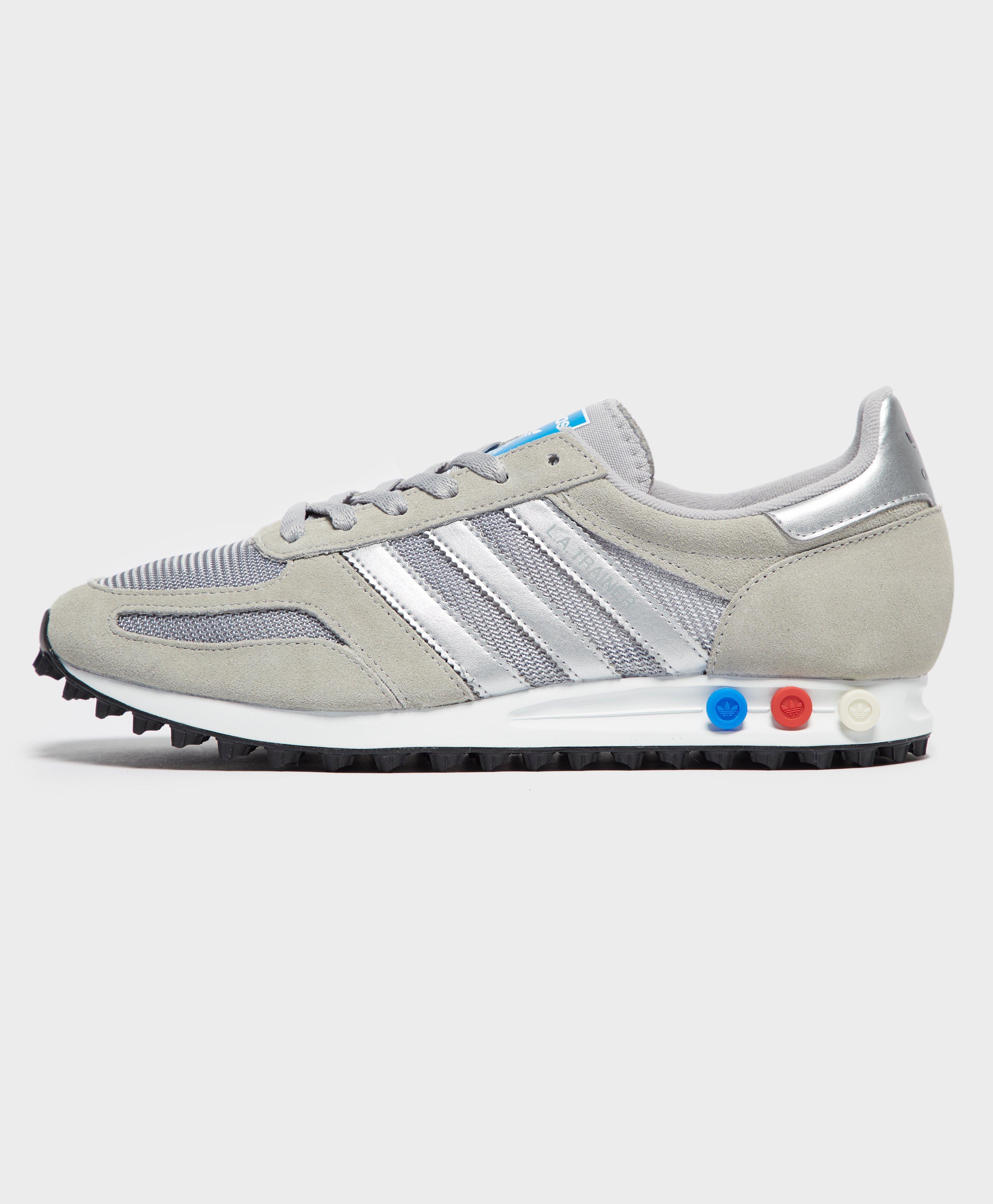 ad6684694f8e Adidas Originals La Trainer Og for Men - Lyst