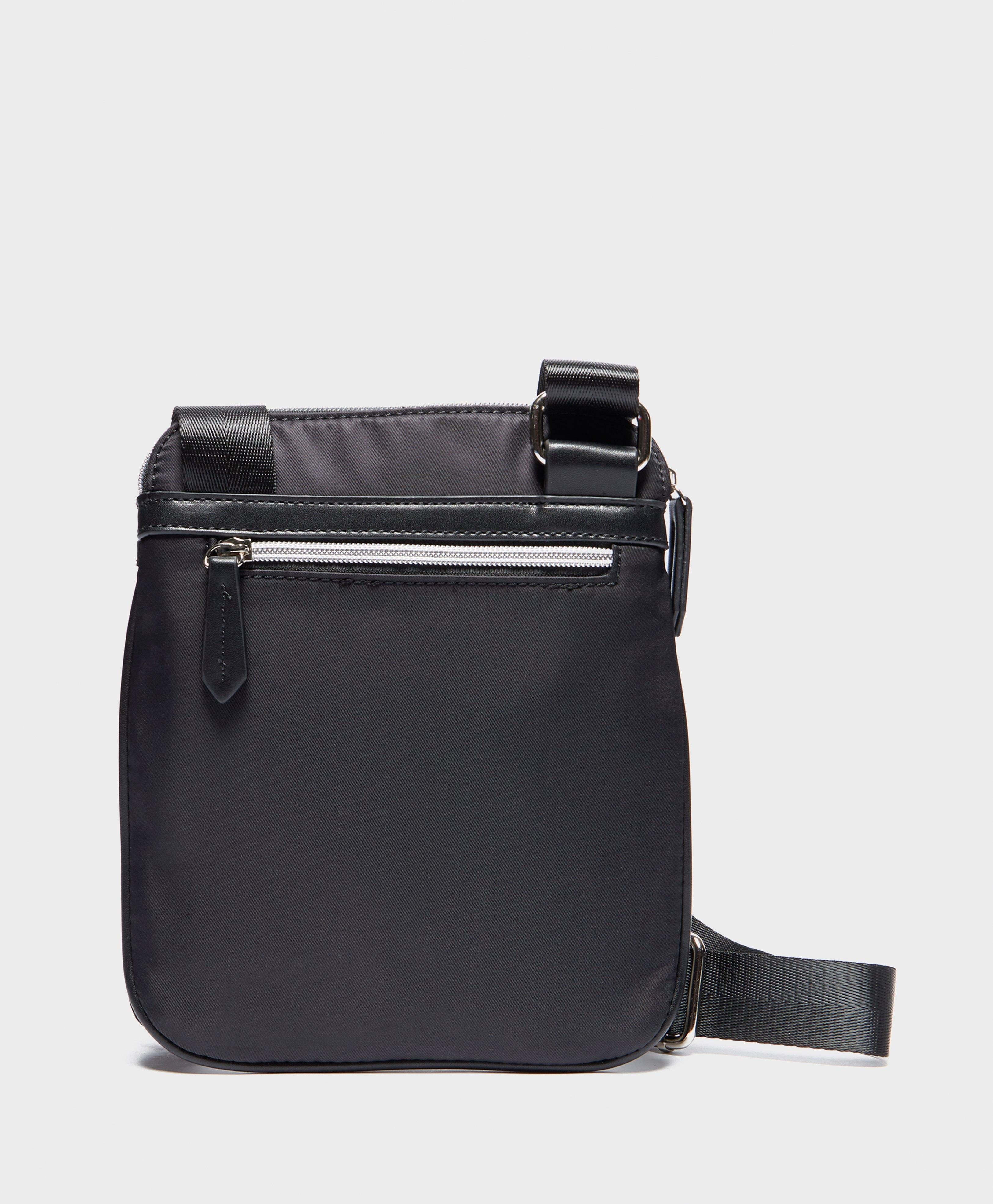 Valentino By Mario Valentino Nylon Small Bag for Men - Lyst 486fd061bb8