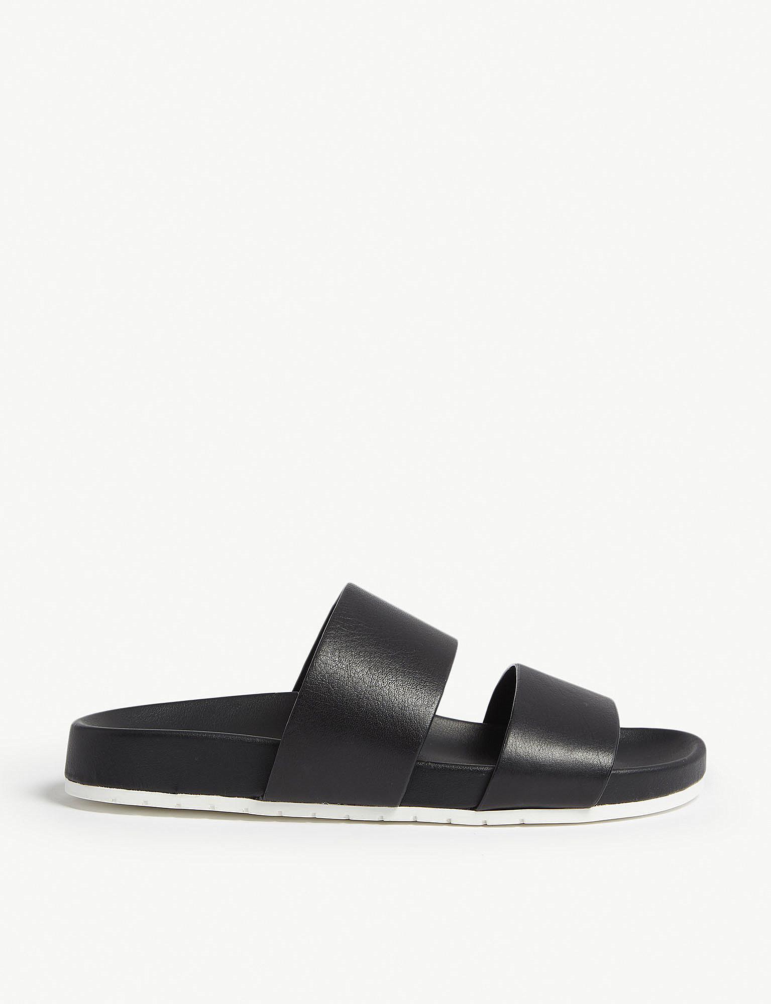 909d1b4ad11 Lyst - ALDO Eraveth Sandals in Black