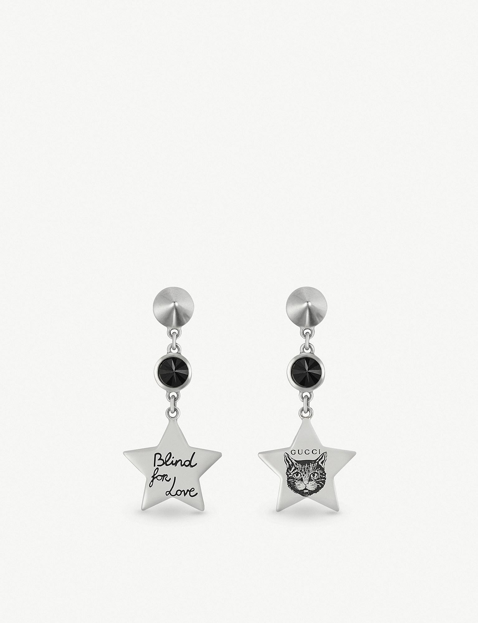 img products small stud in silver star thumbnail shaped simple plus earrings dotoly original starfish