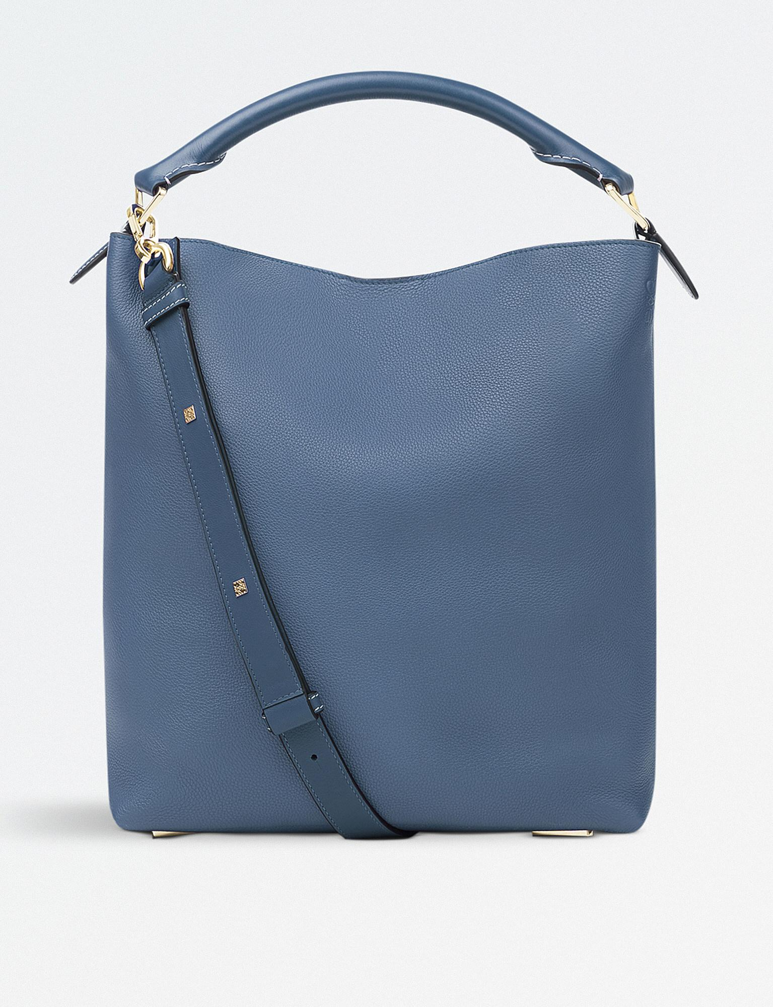 48ee933142b Bags Leather and Bucket Bag t