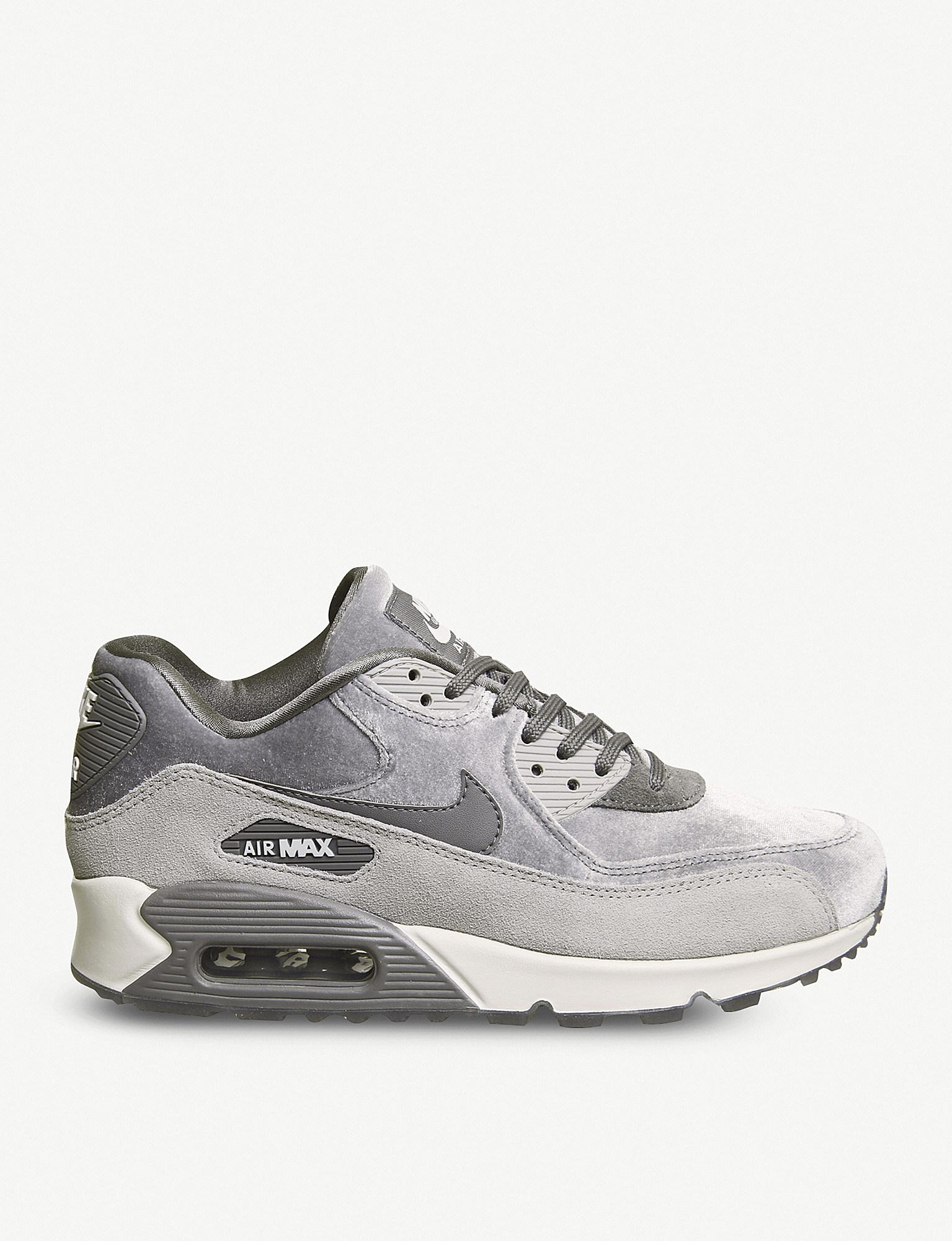 site full of Baskets half off 4505b d1c1e uk trainers nike air span
