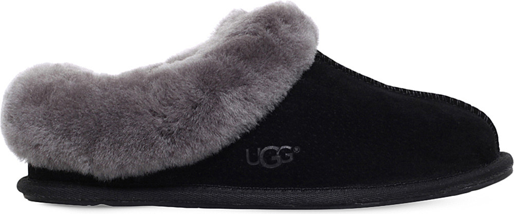 5d25c7bed9f Ugg Moraene Slippers - cheap watches mgc-gas.com