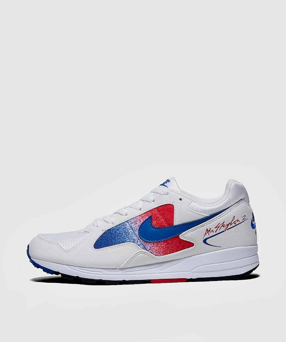 quality design de5c0 3f564 Nike. Men s Air Skylon Ii Sneaker