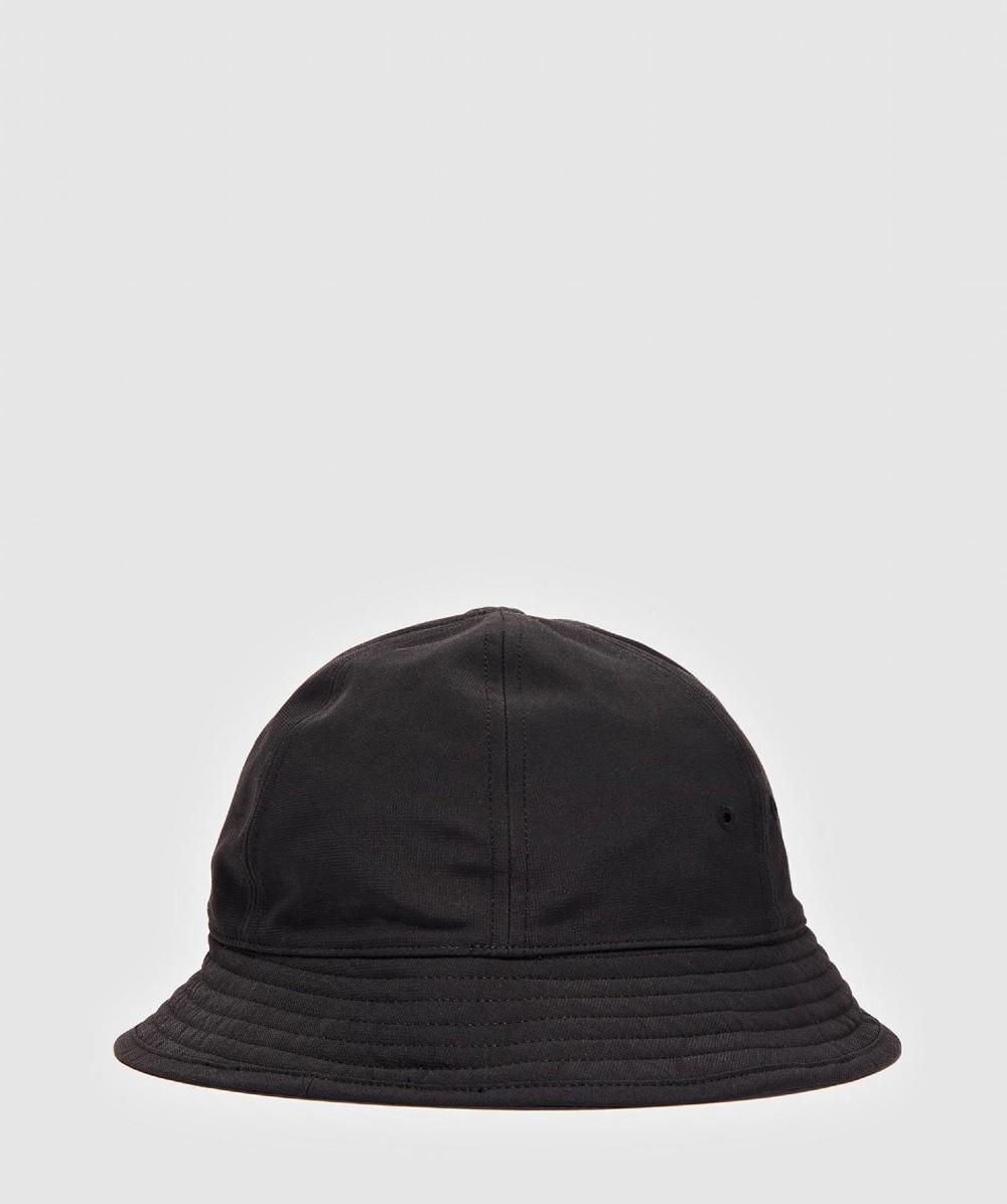 e02c04607 Lyst - Y-3 Bucket Hat in Black for Men