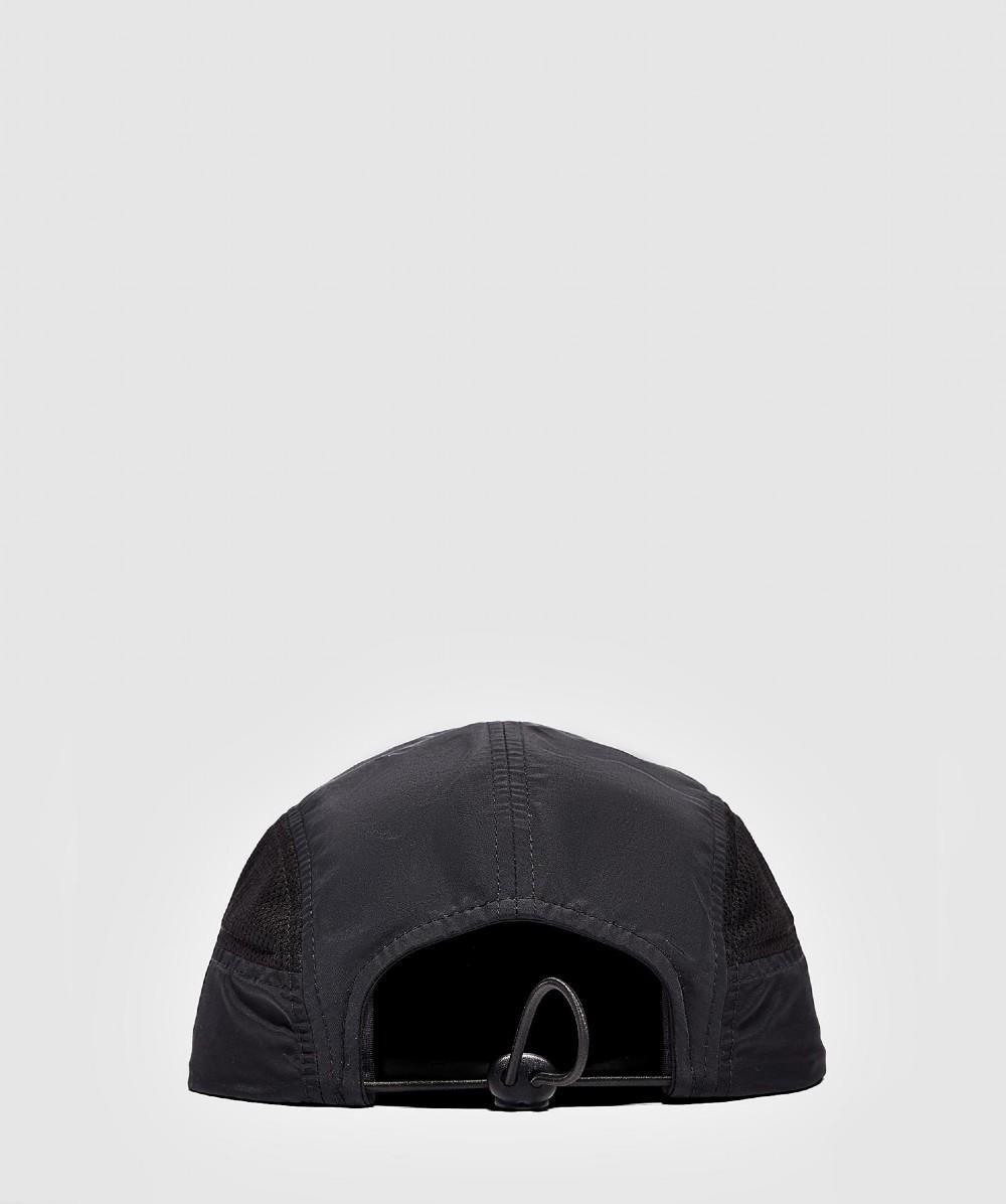 65a209797c Lyst - Carhartt WIP Terrace Cap in Black for Men